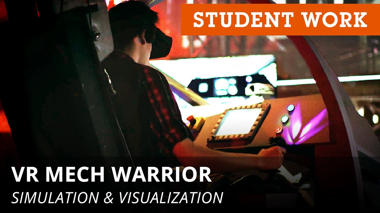 Bachelor Of Science In Simulation & Visualization, Winter Park, Usa 2020 For Full Sail Semester Schedule