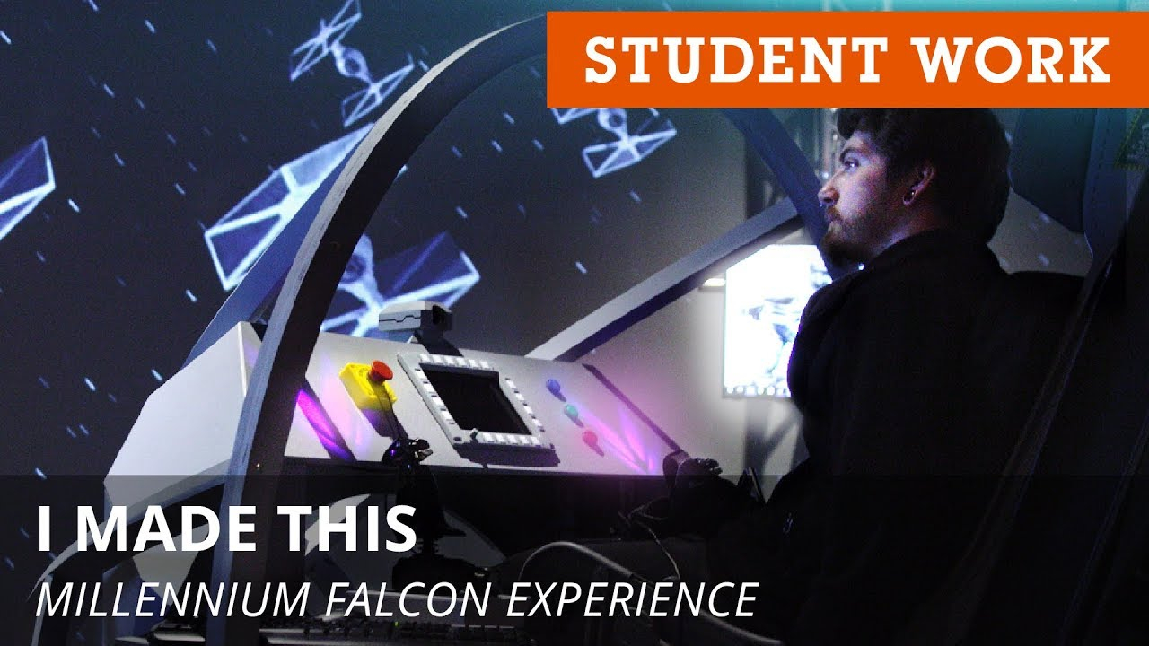 Bachelor Of Science In Simulation & Visualization, Winter Park, Usa 2020 Within Full Sail Semester Schedule