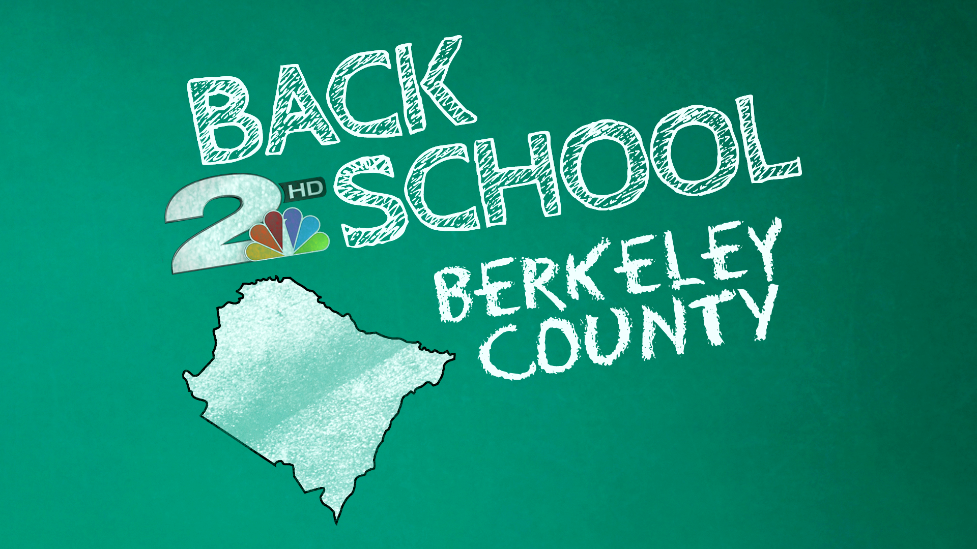 Back 2 School: Berkeley County School District For Berkeley County Sc School District Calendar