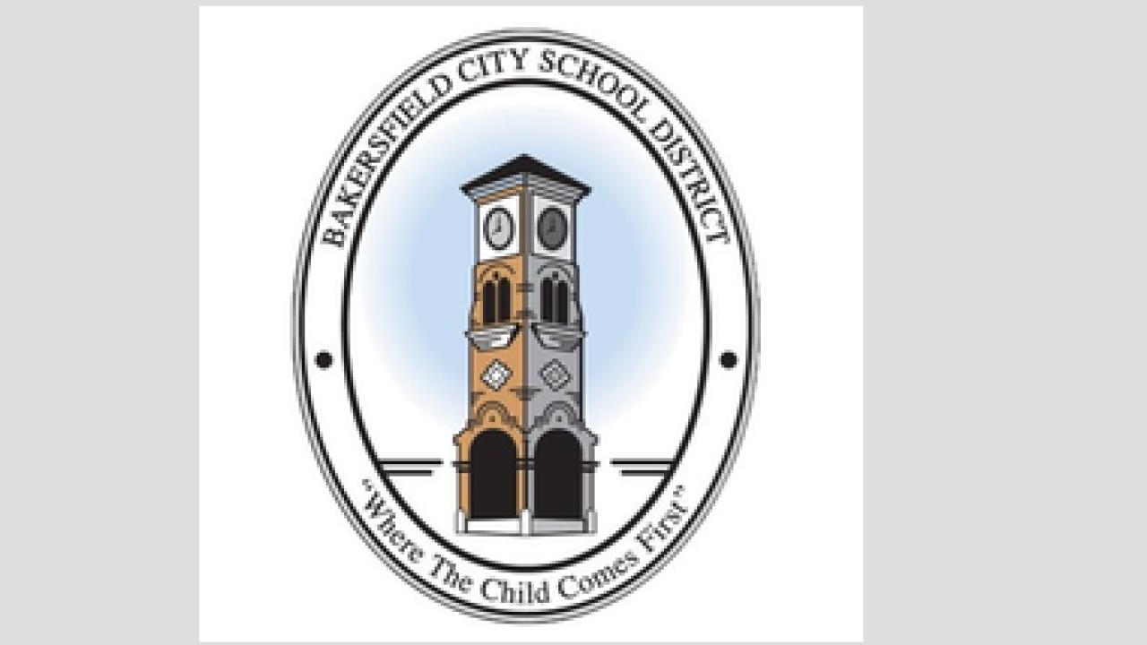 Bakersfield City School District Schools Closed On Friday In Bakersfield City School District 2020  2021 School Calendar