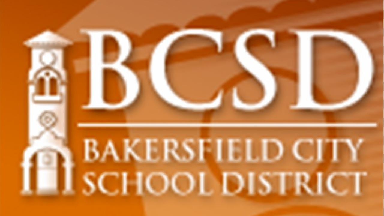 Bakersfield City School District Visual And Performing Arts Within Bakersfield City School District 2020  2021 School Calendar