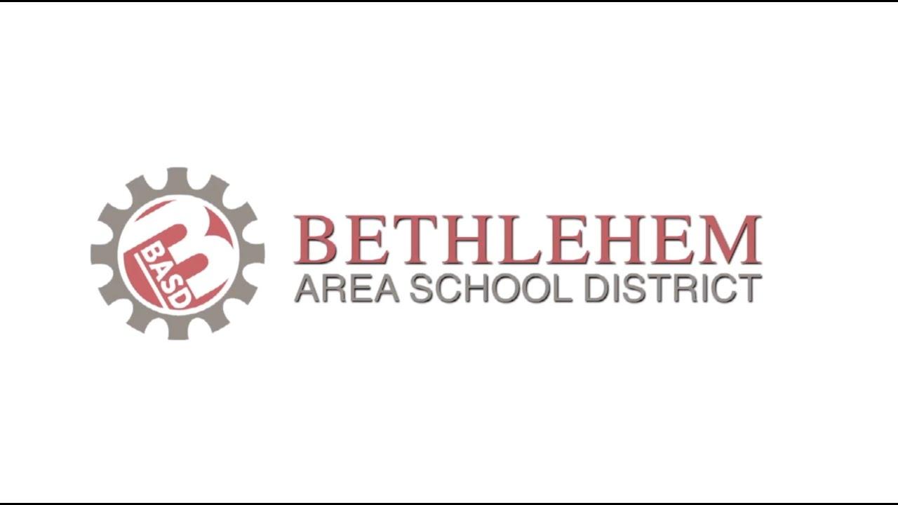 Basd / Homepage Inside Bethlehem Area School District Calendar 2021
