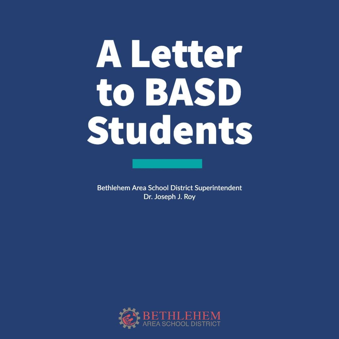 Basd / Homepage With Bethlehem Area School District Calendar 2021