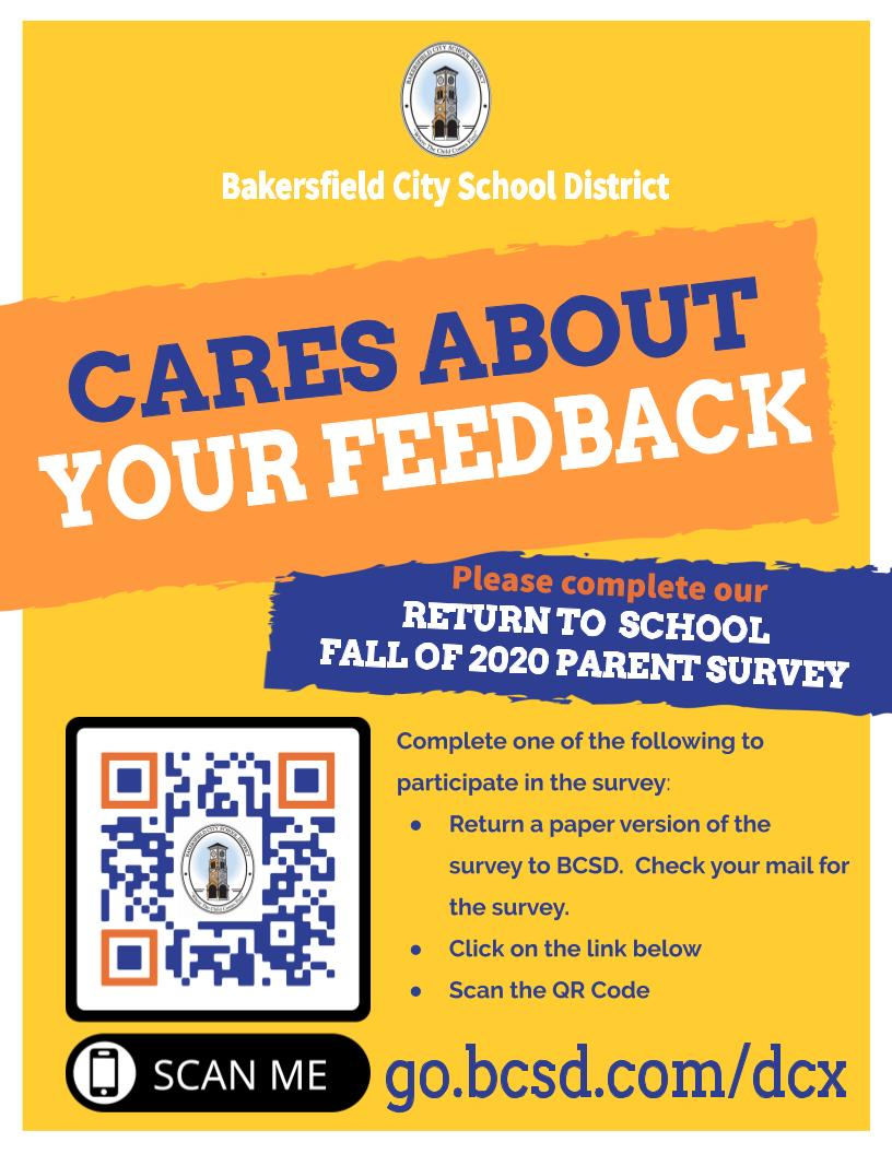 Bcsd Face (@bcsdface) | Twitter Within Bakersfield City School District Holiday Schedule 2020