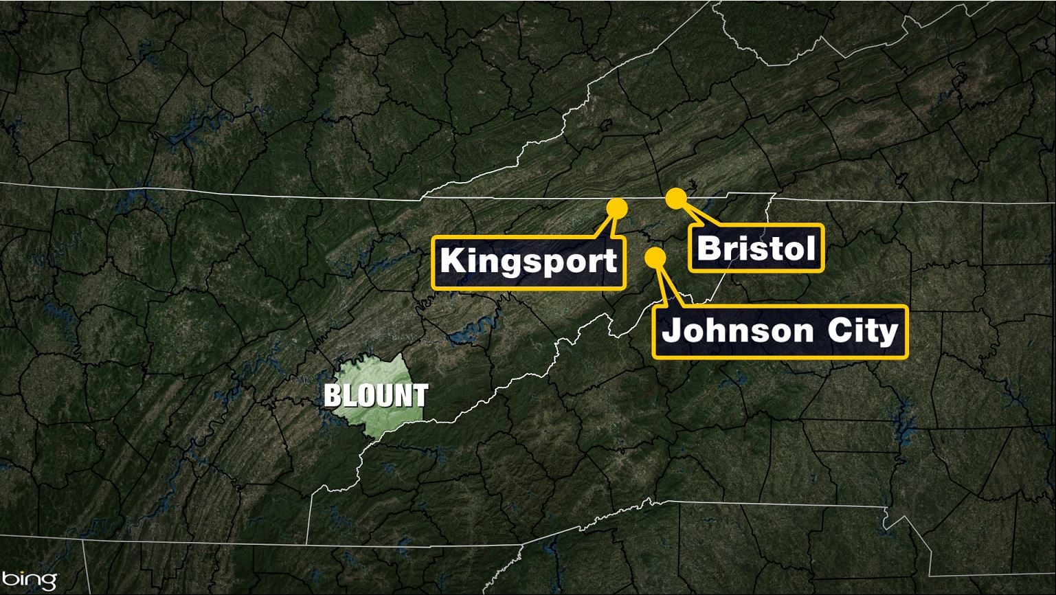 Bcso: Two Killed After Motorcycle Crash In Blount County Pertaining To Blount County Tn School Calendar