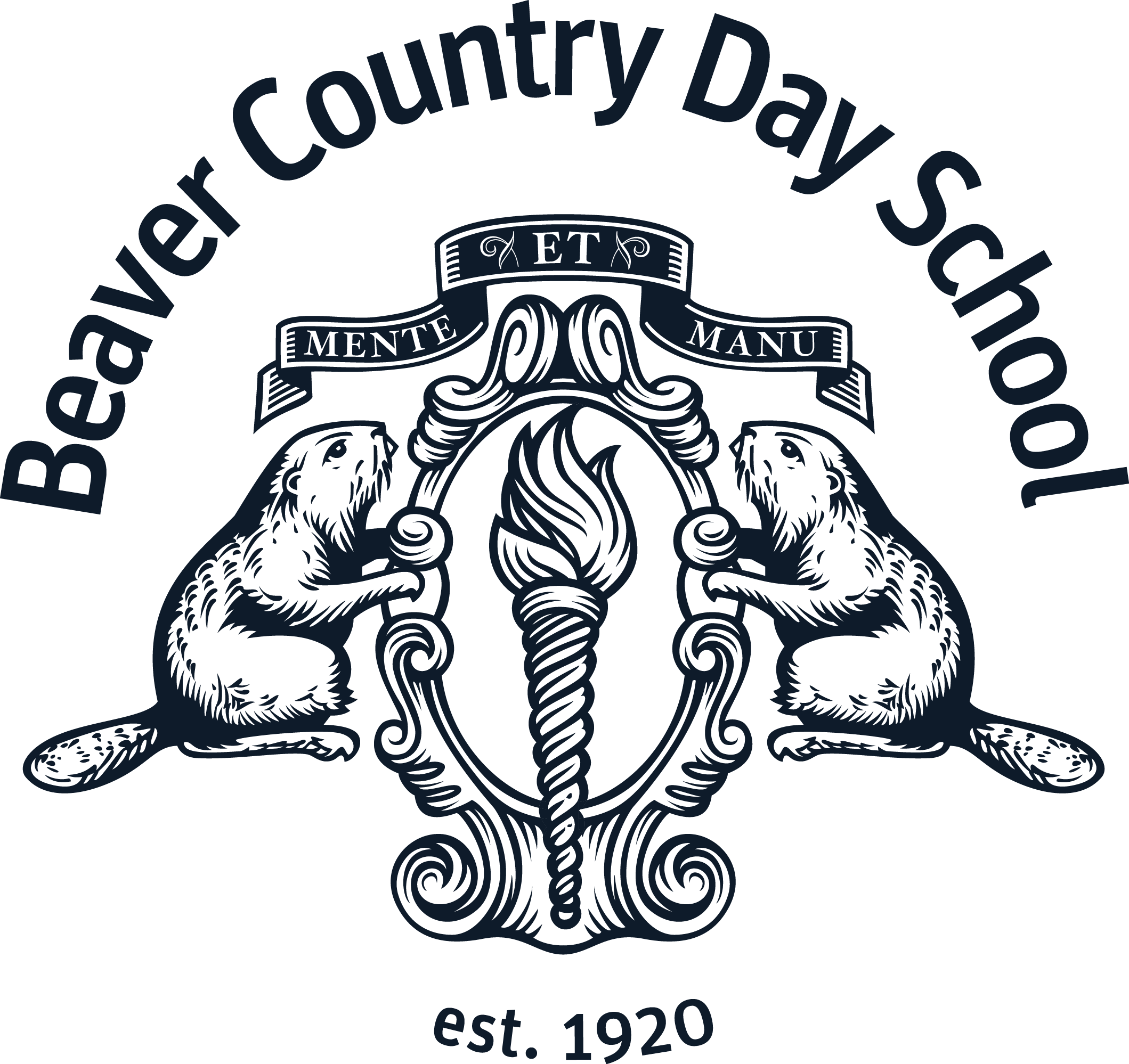 Beaver Crest With Beaver Country Day School – Beaver Country Intended For Beaver Country Day Calendar
