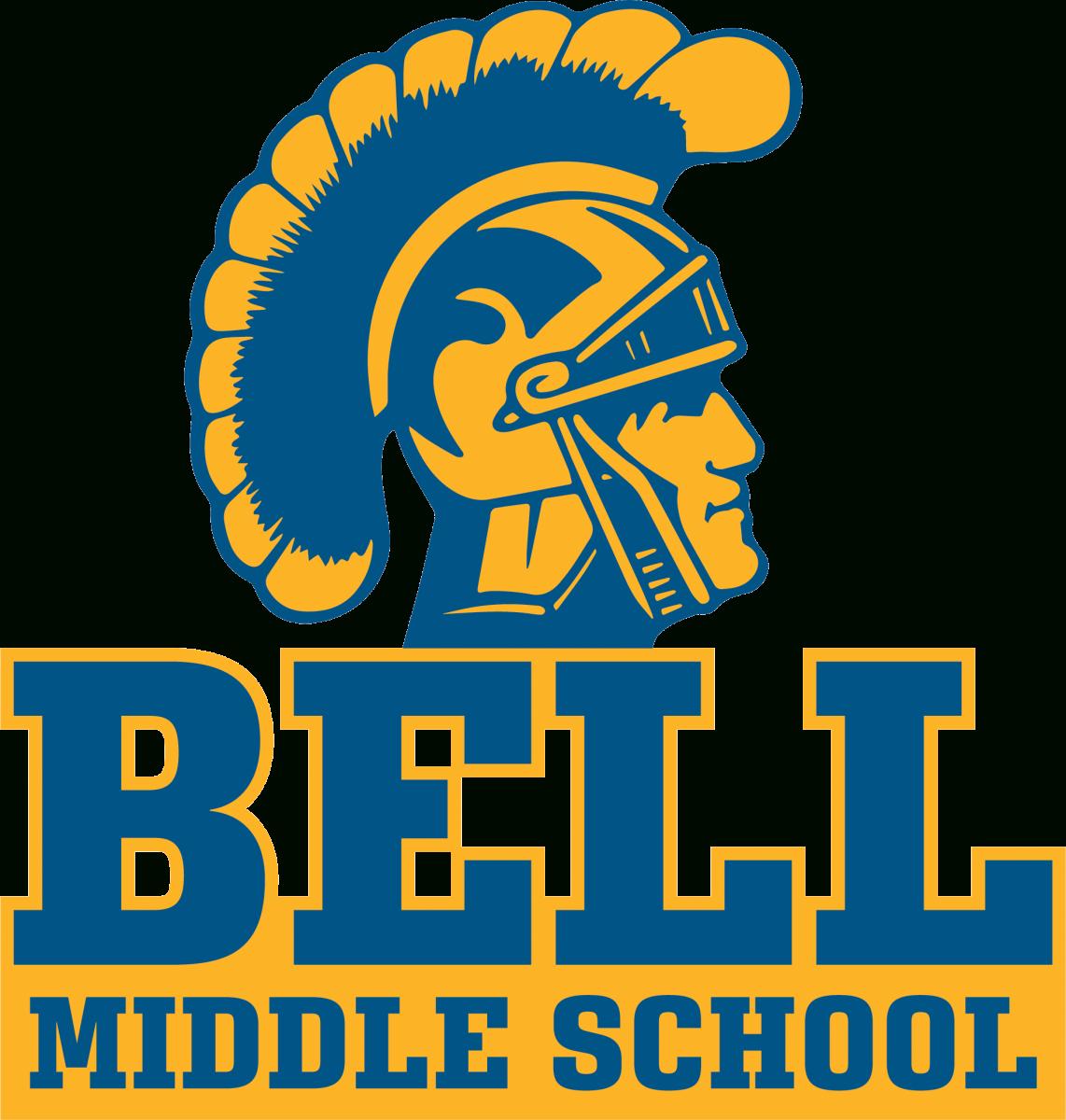 Bell Calendar | San Diego Unified School District Intended For San Diego Unified School District Calendar