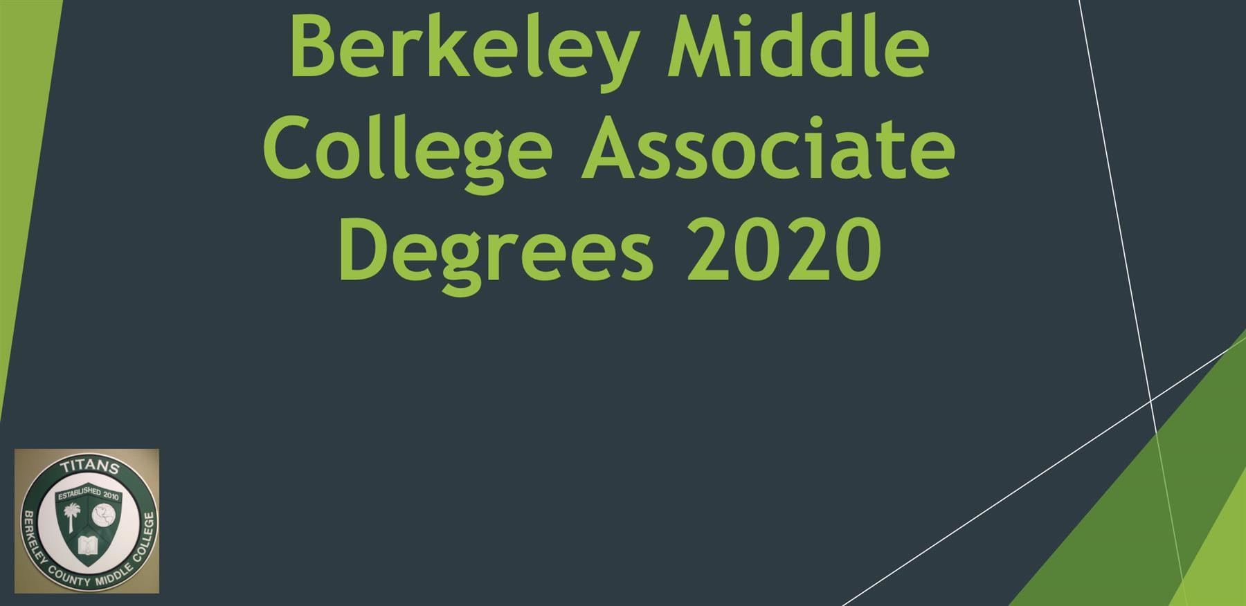 Berkeley Middle College High School / Homepage Within Berkeley County Sc School District Calendar