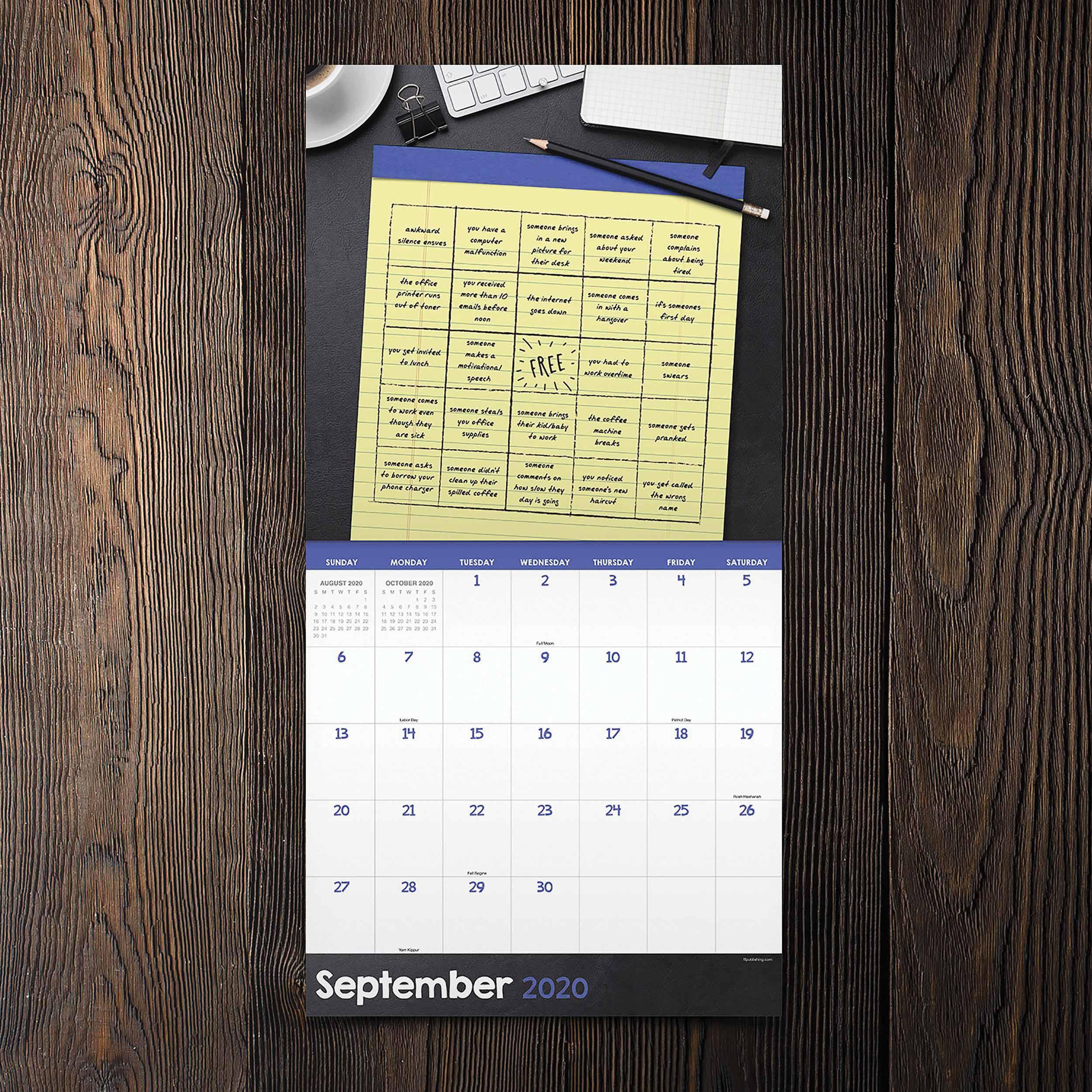 Bingo Calendar – Samyysandra Regarding Bingo Calendar Turning Stone