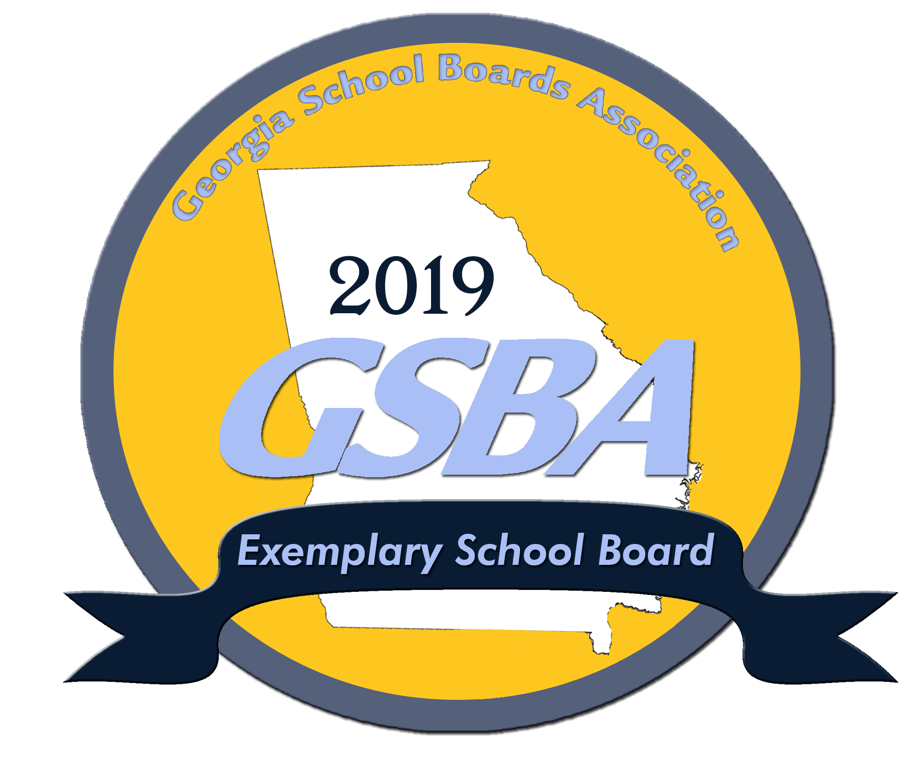 Board Of Education – Houston County Schools With Houston County Board Of Education Calendar