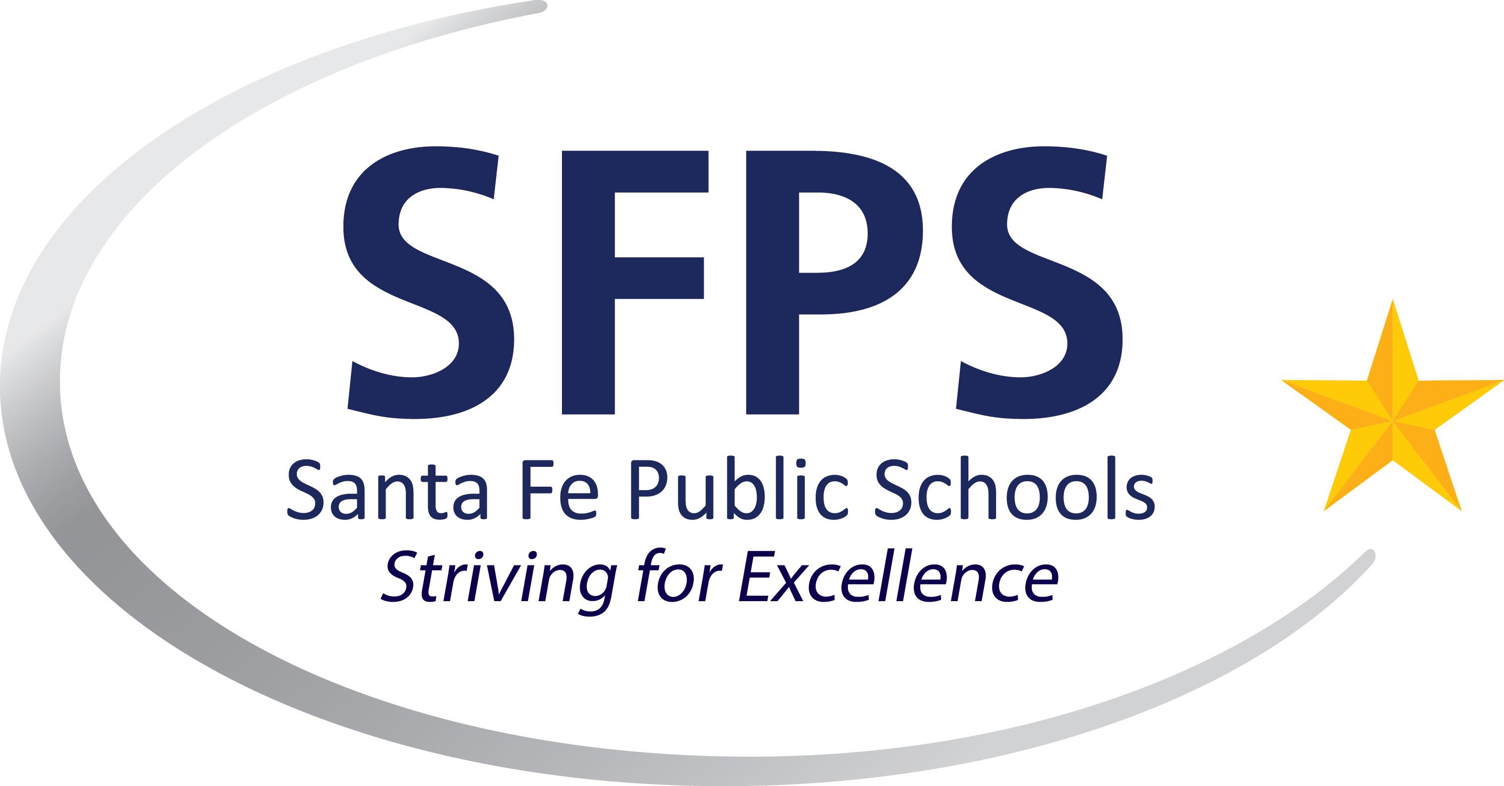 Board Of Education - Santa Fe Public Schools Inside Santa Fe Public Schools Calendar