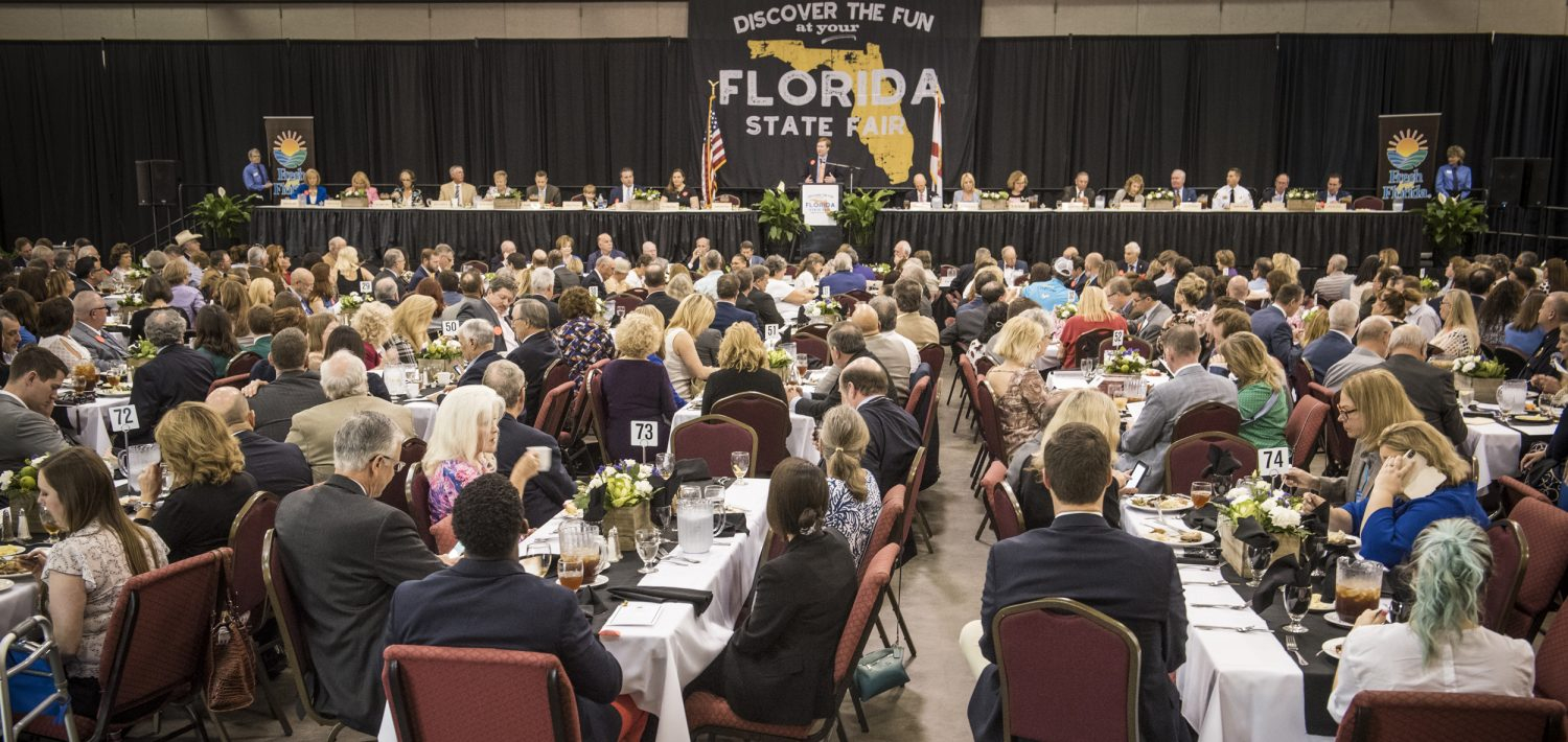 Booking – Host Your Event At Florida State Fairgrounds In Florida State Fairgrounds Schedule Of Events