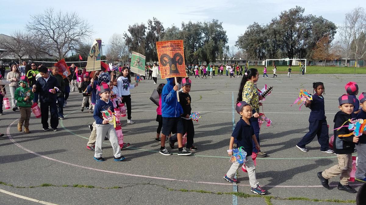 Bowling Green Charter Mccoy Academy - Sacramento City In Bowling Green City Schools Calendar