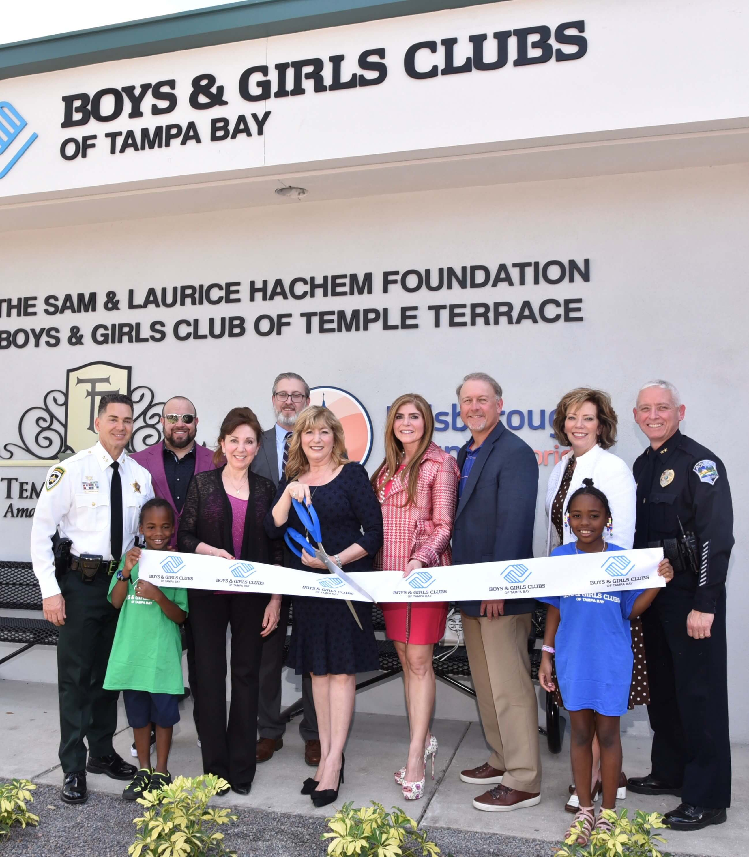 Boys And Girls Club Regarding Boys And Girls Club Sprin Break Cola Sc