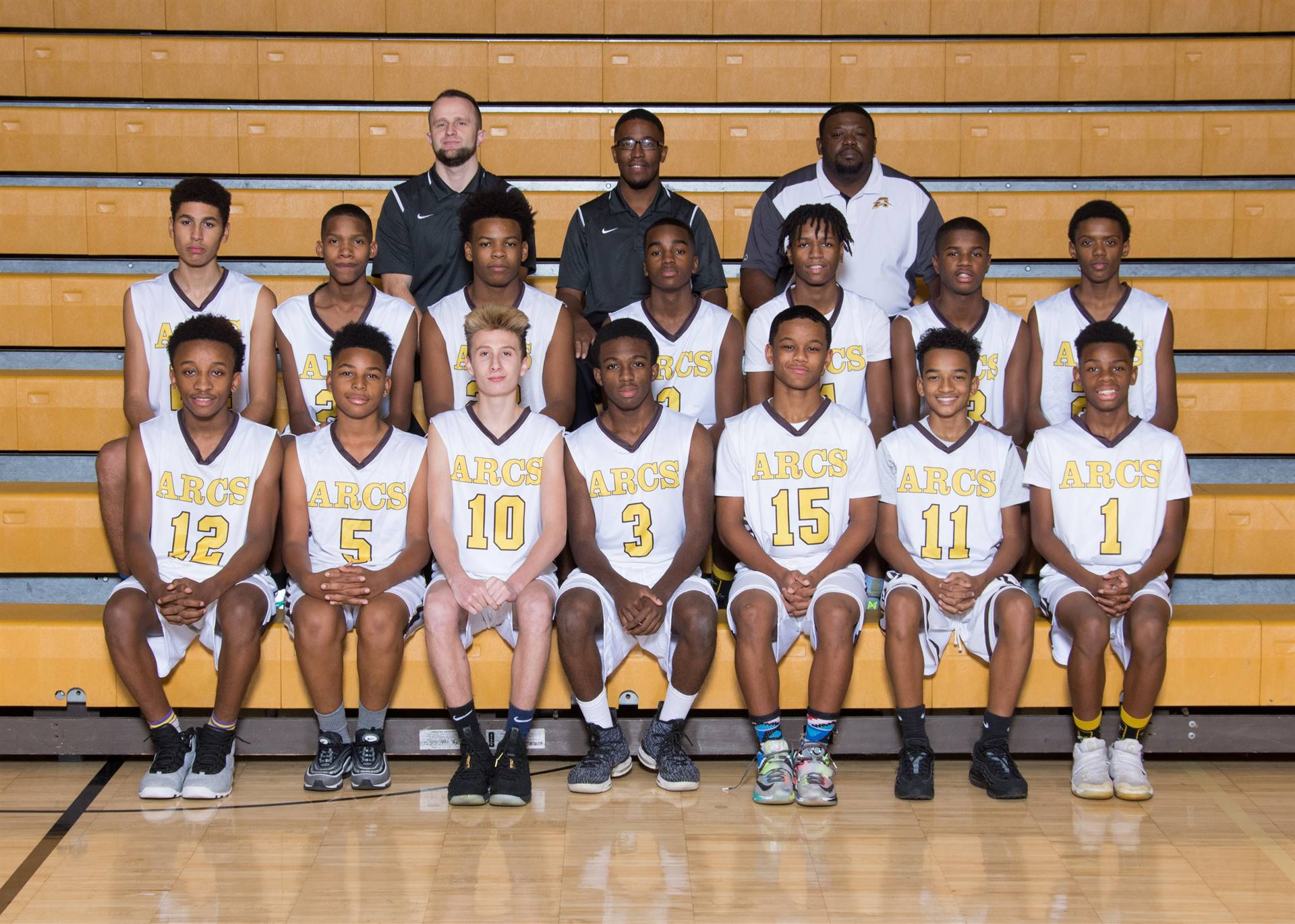Boys Basketball With Regard To South Euclid Lyndhurst Calendar