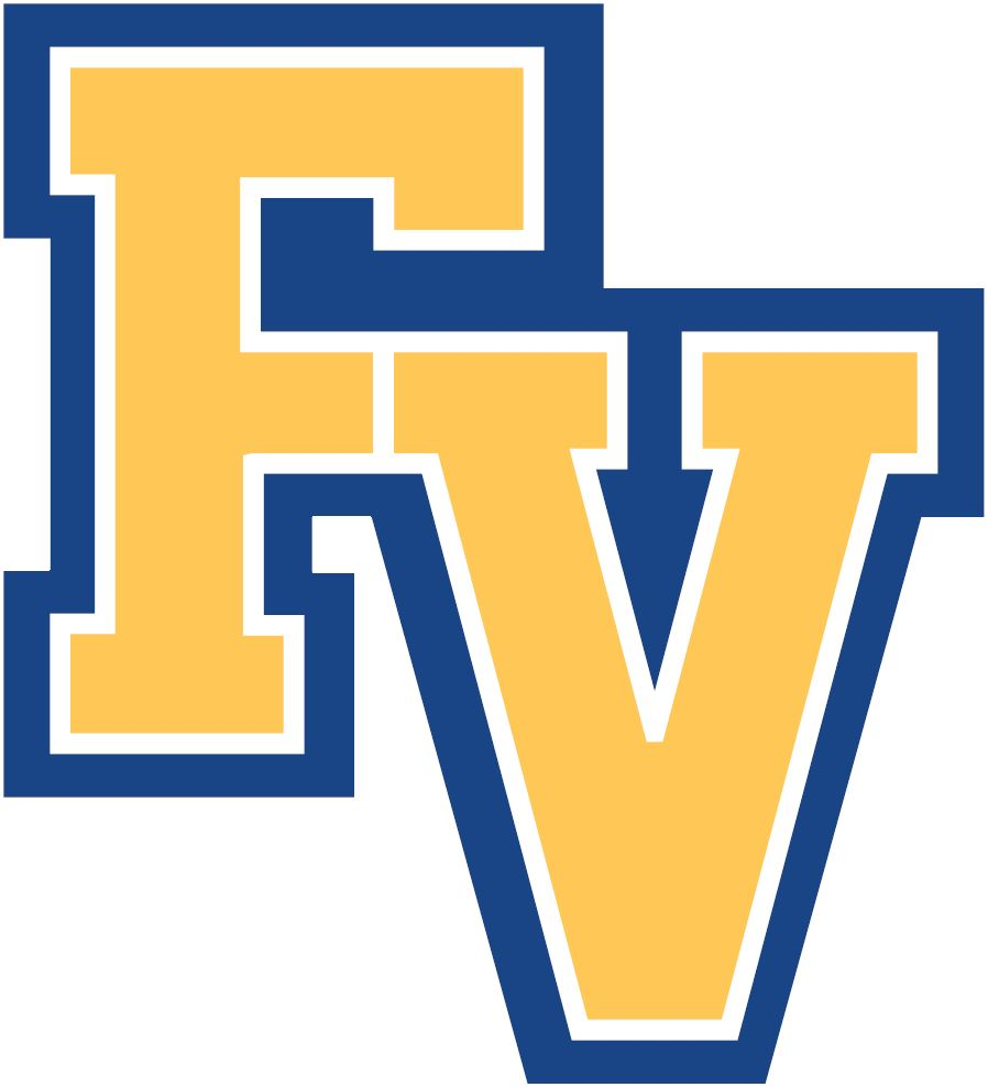 Boys Varsity Football - Fountain Valley High School For Fountain Valley Hs Holiday Schedule