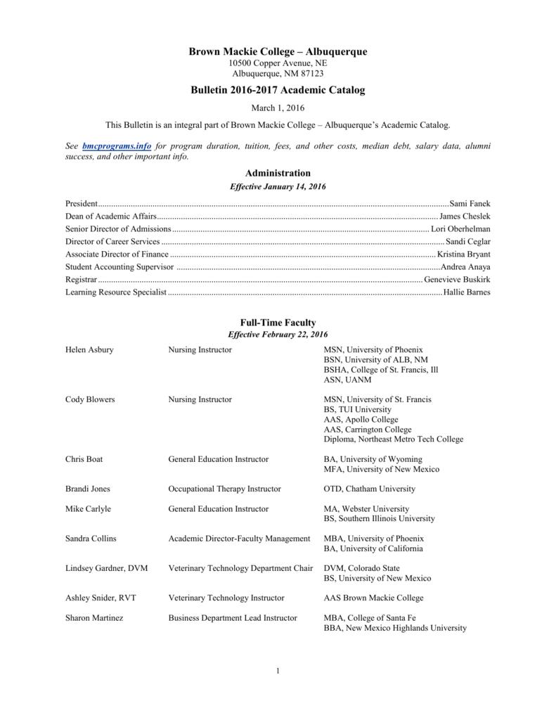 Brown Mackie College Academic Calendar | Calendaracademic Intended For Wyoming University Calendar