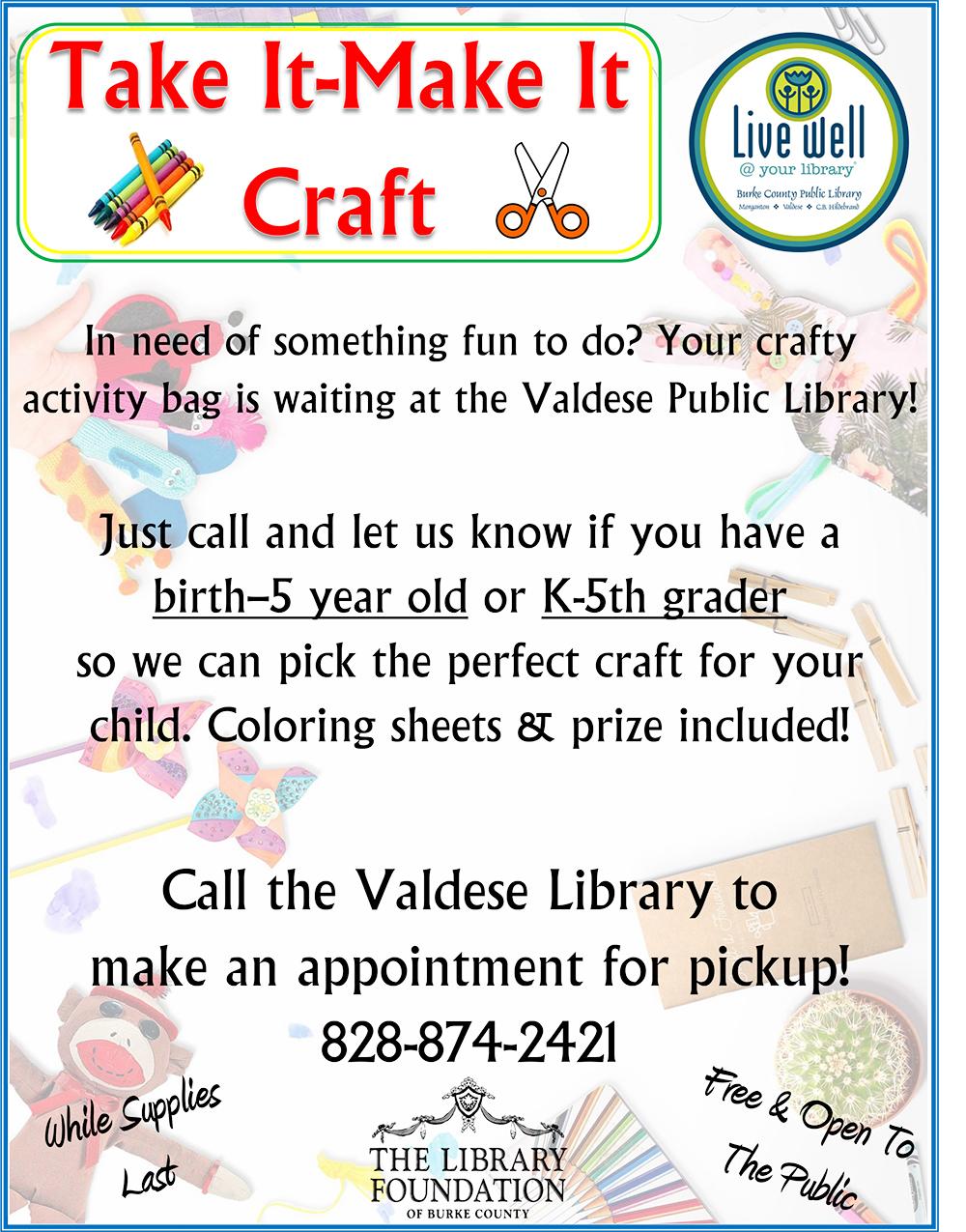 Burke County Public Library System Regarding Burke County Public Schools Nc Calendar