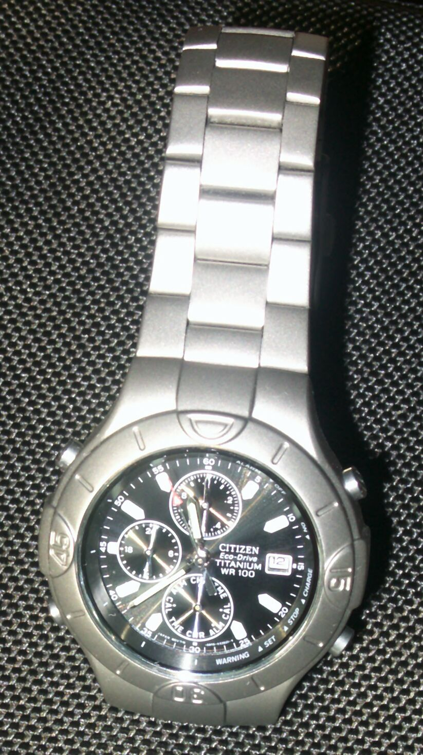 C00 Citizen Eco Drive Wr100 Manual | Wiring Library Pertaining To Citizen Eco Drive Chronograph Wr100 Manual