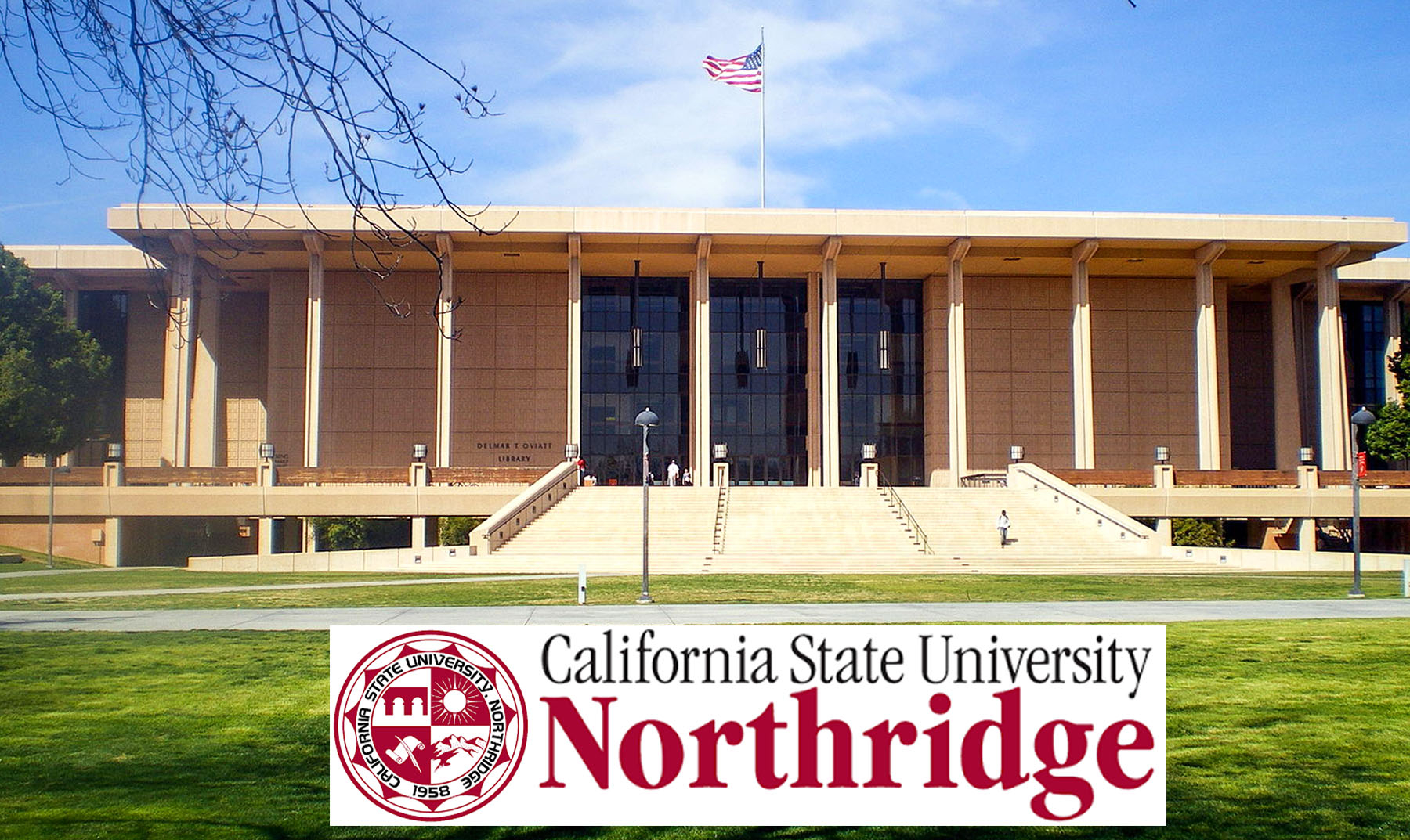 Cal State Northridge No Longer Considered Easy Sbcc Transfer Pertaining To Cal State Northridge School Calendar