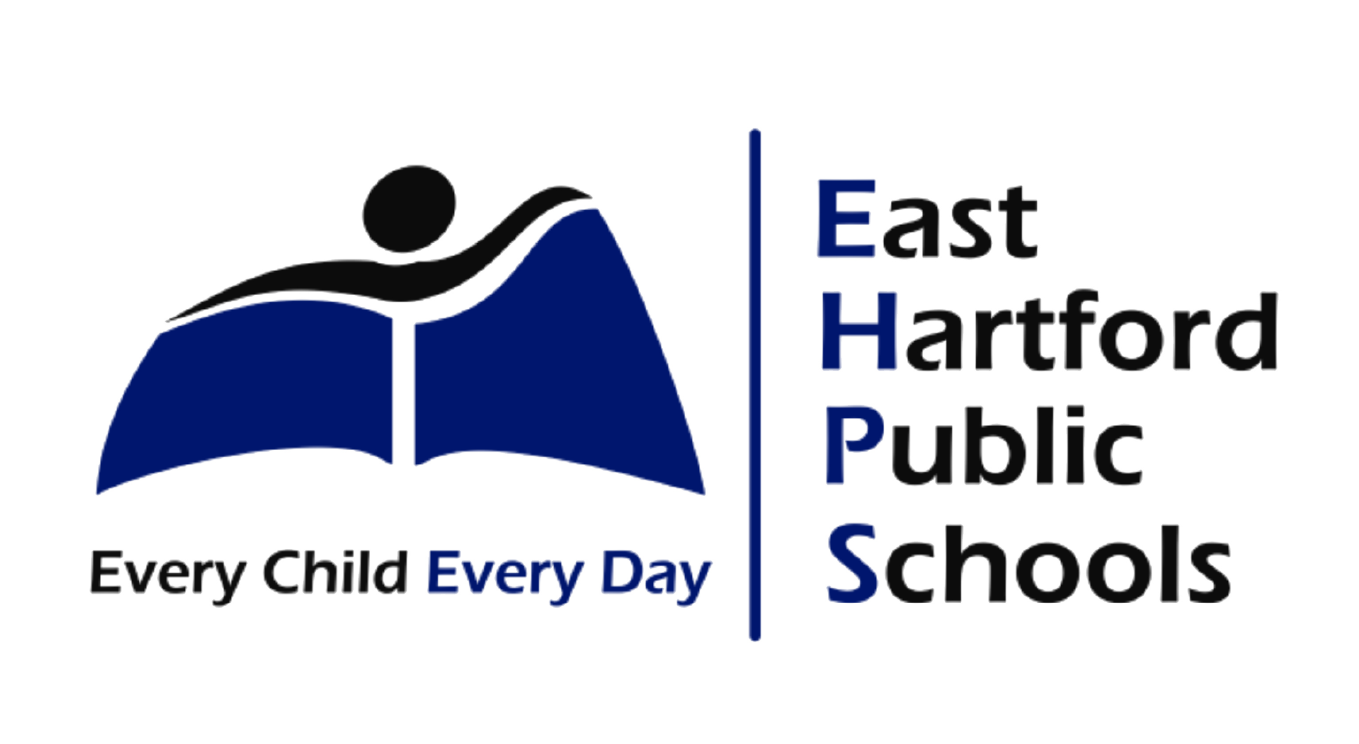 Calendar - East Hartford Public Schools for East Hartford School Calendar 2021 2021