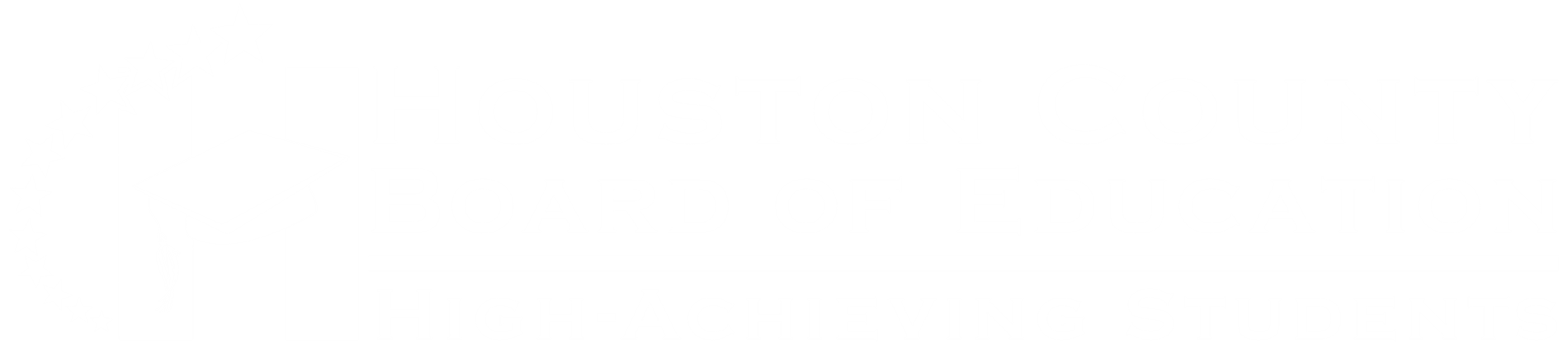 Calendar - Houston County Schools For Houston County Ga Calendar 2021 2021