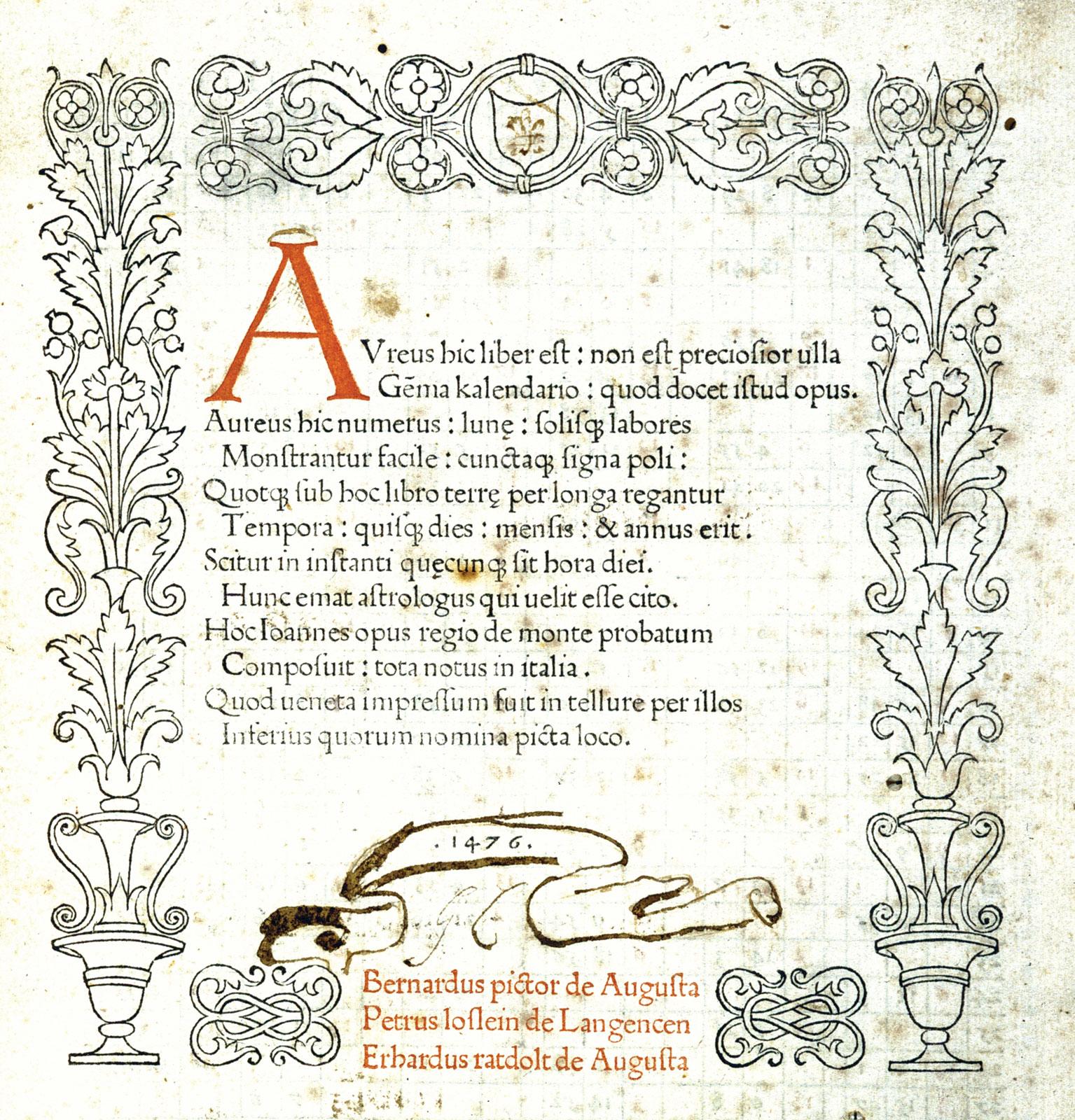 Calendar – The Mexican (Aztec) Calendar | Britannica Regarding Traditional Mexican Calendar Names