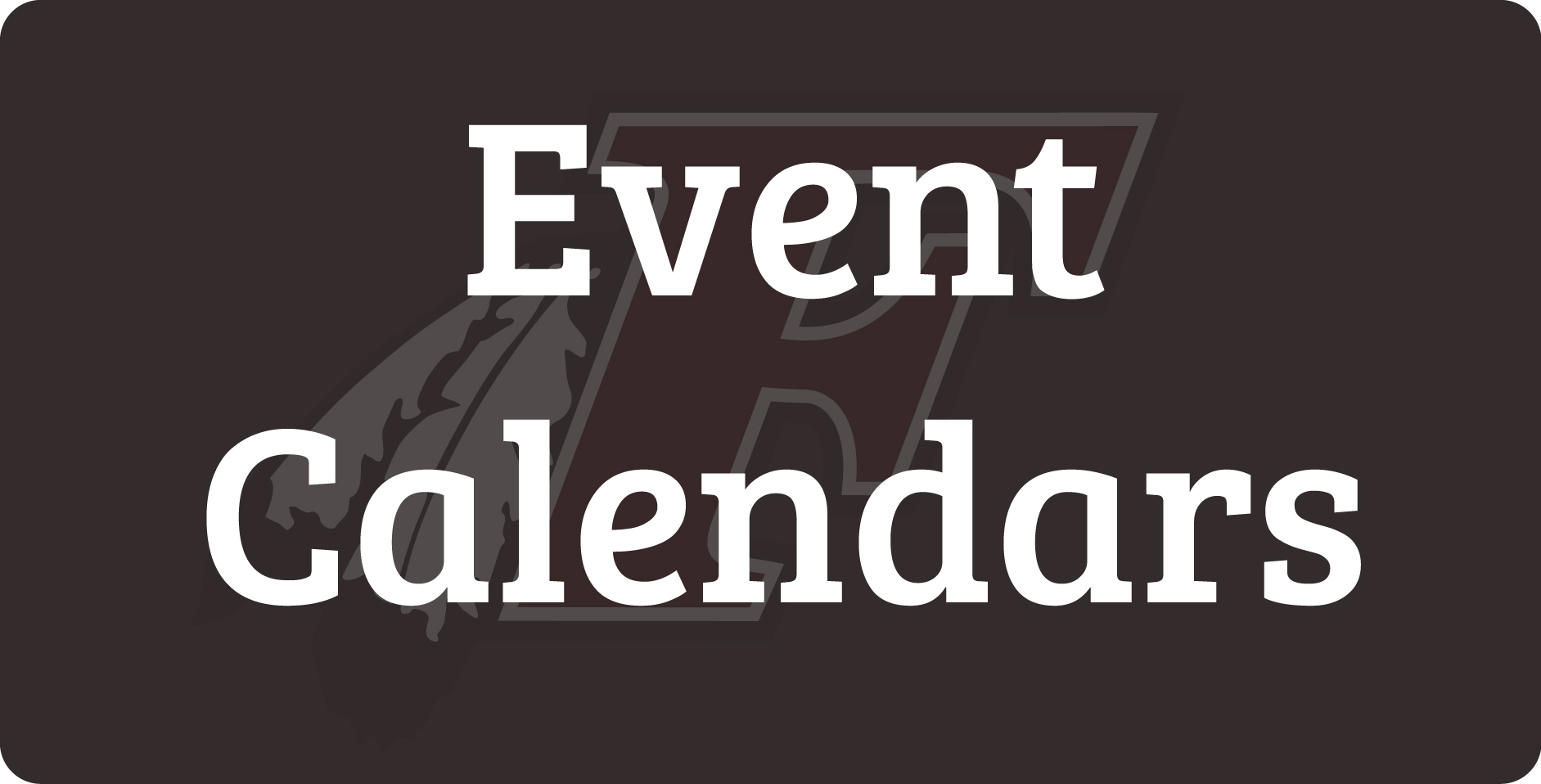 Calendar - The School District Of Menomonee Falls Pertaining To Menomonee Falls School District Calendar 2021
