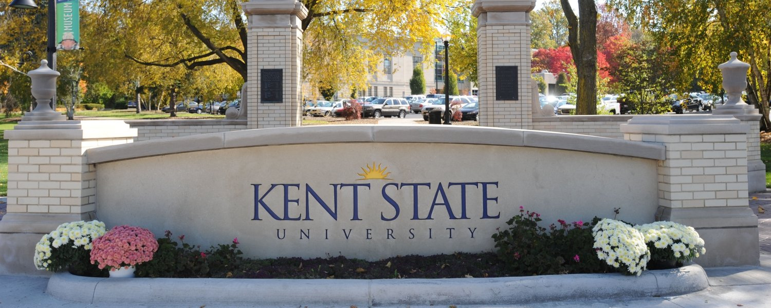 Calendars & Deadlines | Kent State University Regarding Kent State University Academic Calendar 2021