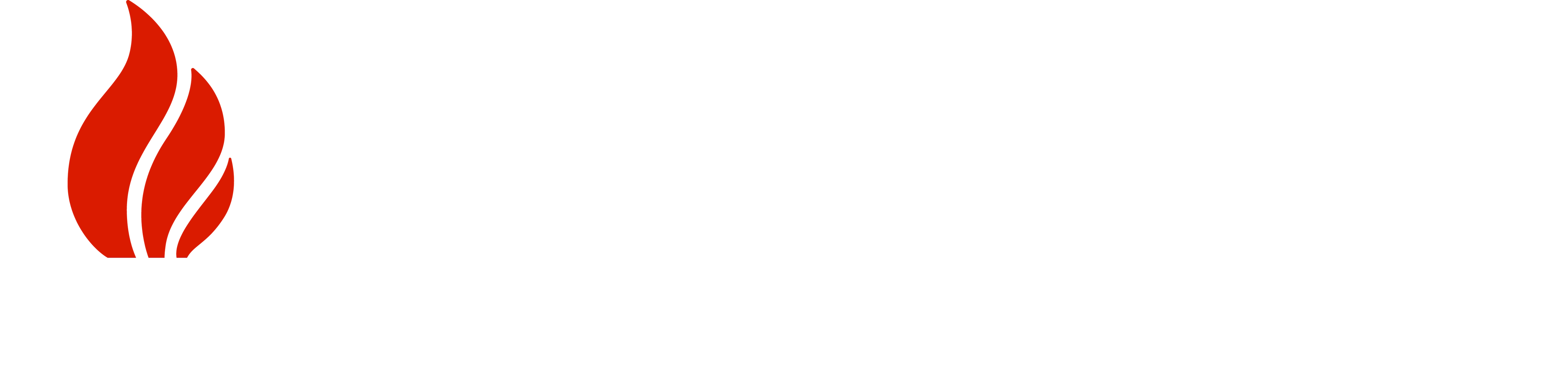 Calendars – Information – Columbia County Schools with Columbia Co Ga School Calendar