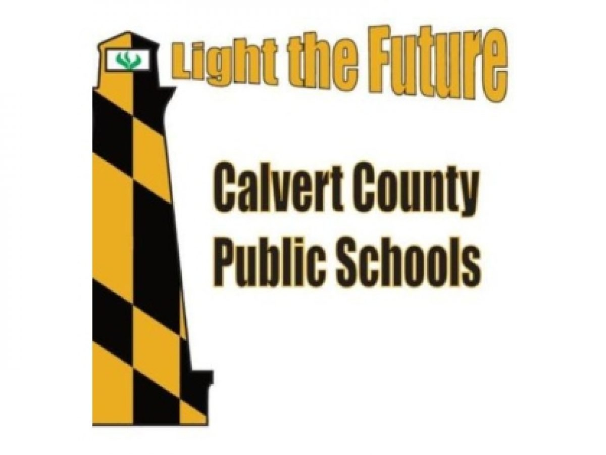 Calvert Boe Approves The 2020 21 School Calendar - The Within Maryland Hunting Calendar 2021