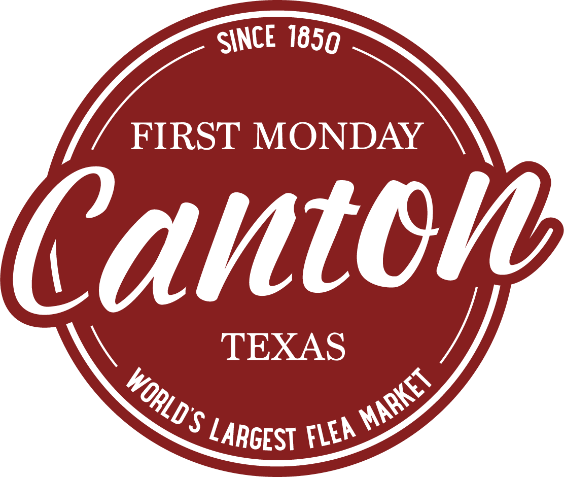 Canton Half Marathon, 10K & 5K - January 3, 2021 - Canton, Tx Pertaining To Canton Texas Trade Days 2021