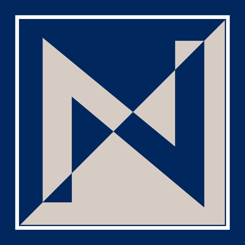 Career Planning & Education Guide / Cpeg Home Regarding North Kansas City School District Calendar