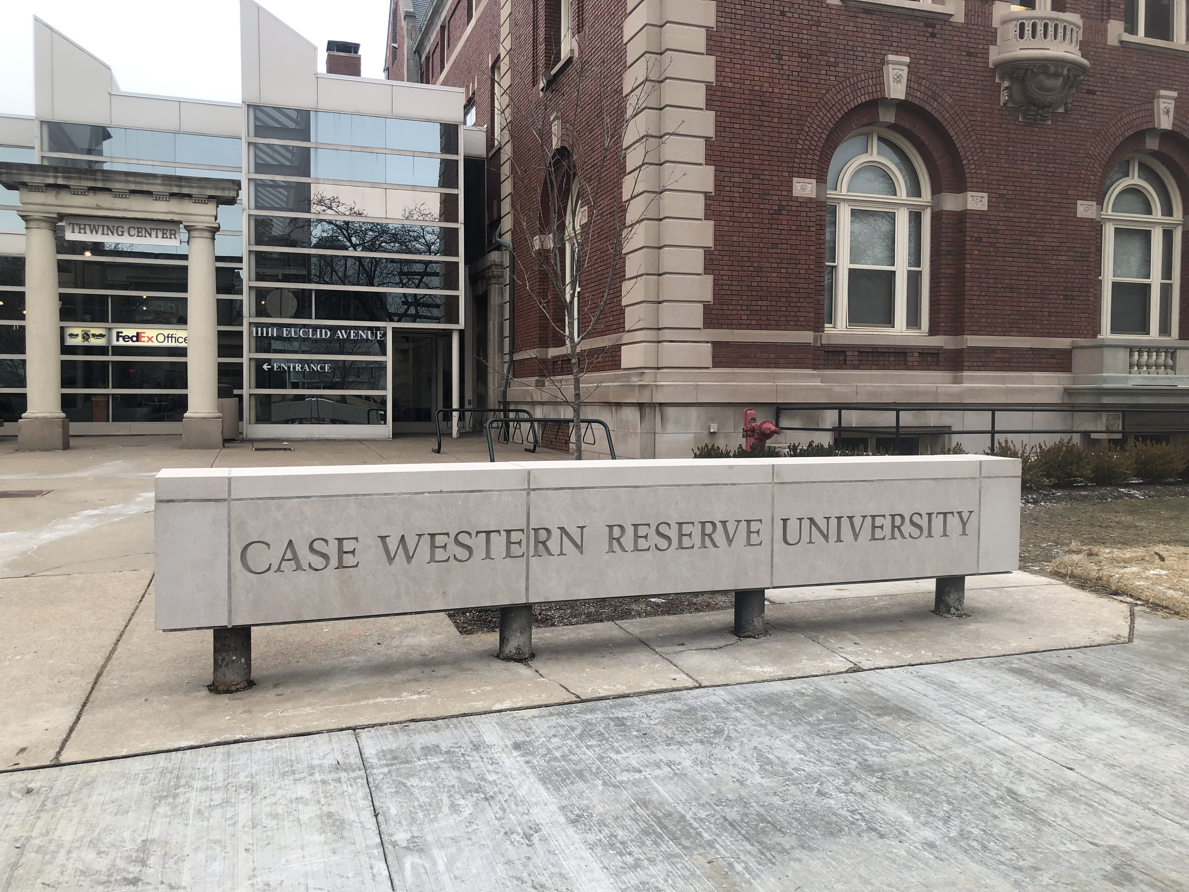 Case Western Reserve University Plans For In Person And With Regard To University Of Akron Fall 2020 Calendar