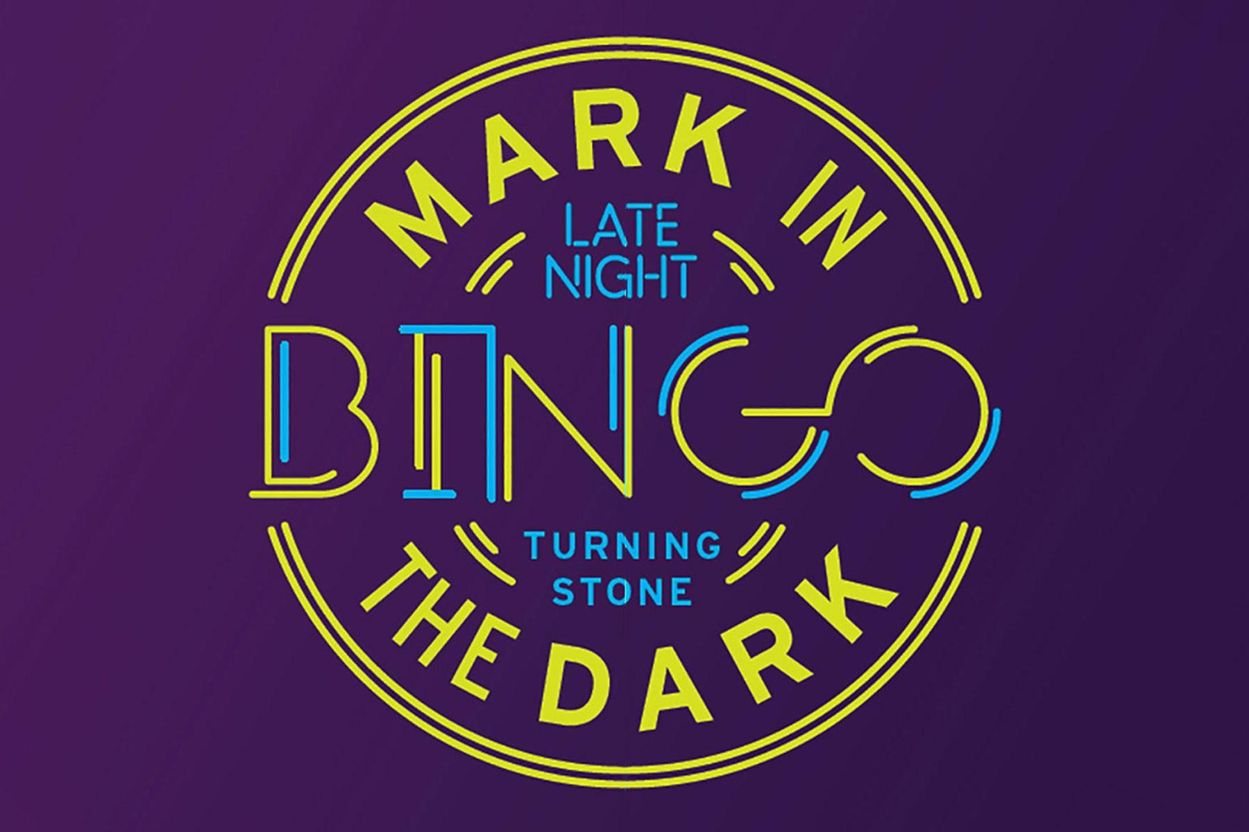Casino Promotions | Turning Stone Resort Casino Regarding Bingo Schedule For Turning Stone For Today