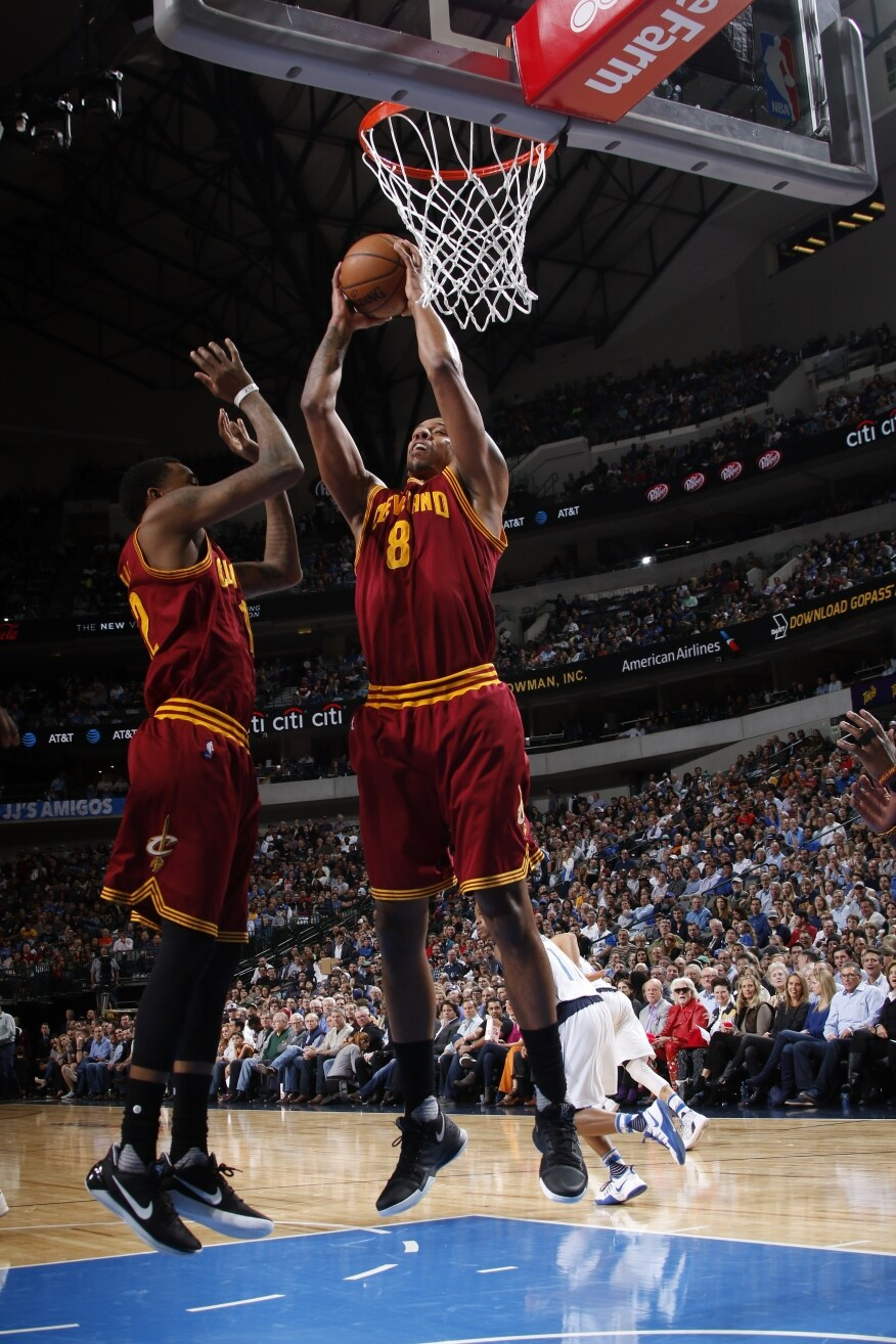 Cavsmavs Game Photos – January 30, 2017 | Cleveland Cavaliers For American Airlines Center Printable Calendar