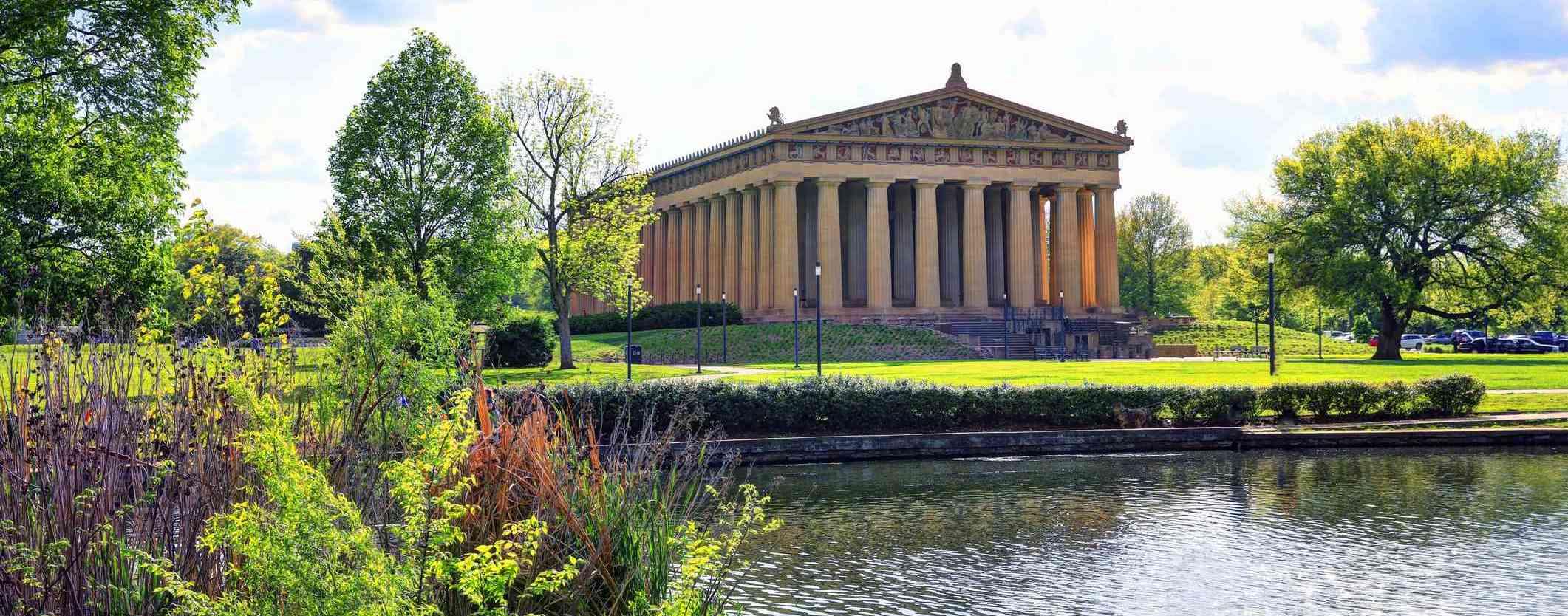 Centennial Park – Just Blocks From Our Luxury Nashville Regarding Centennial Park Nashville Events Calendar