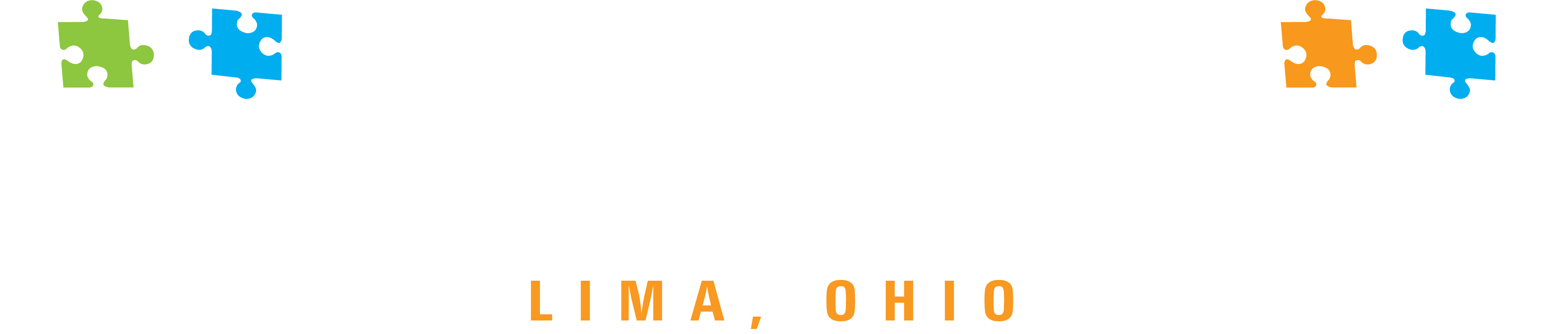 Center For Autism & Dyslexia: Lima – Sesi With University Of Findlay Academic Calendar 2021