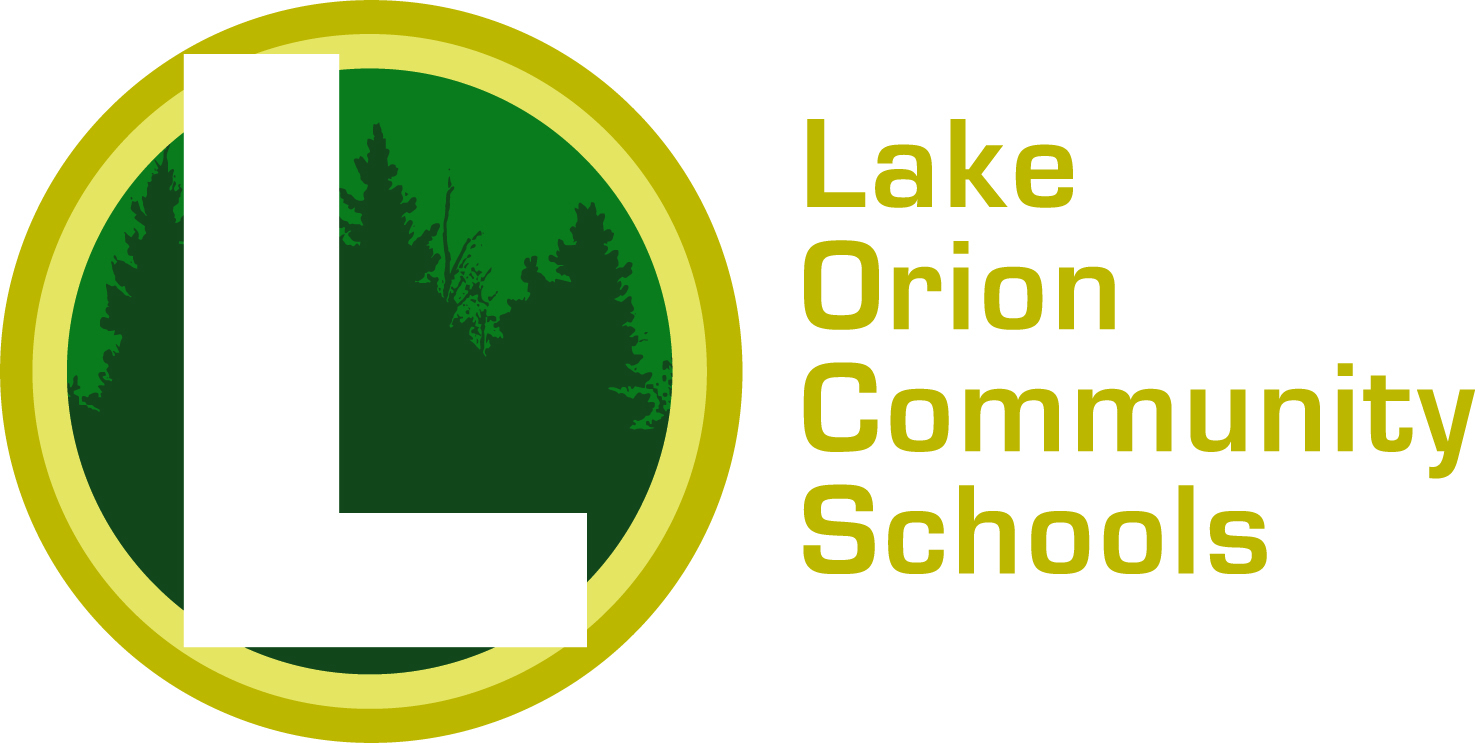 Central Enrollment - Lake Orion Community Schools Pertaining To Lake Orion School Calendar 2021