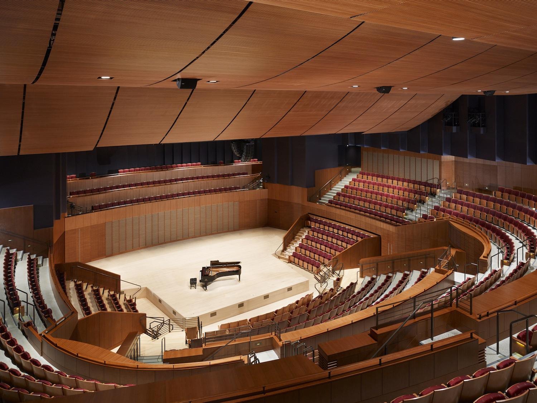 Chamber Music | Oc – Soka Performing Arts Center Inside Oc Performing Arts Schedule