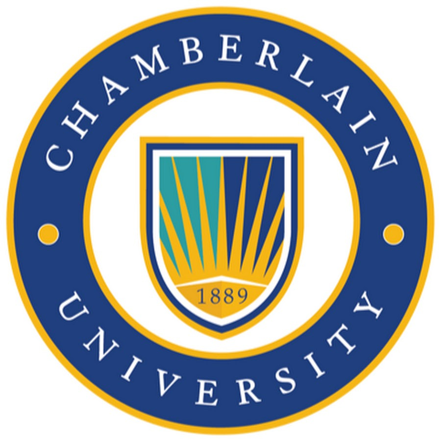 Chamberlain College Of Nursing | Columbus State Community Throughout Chamberlain University Academic Schedule