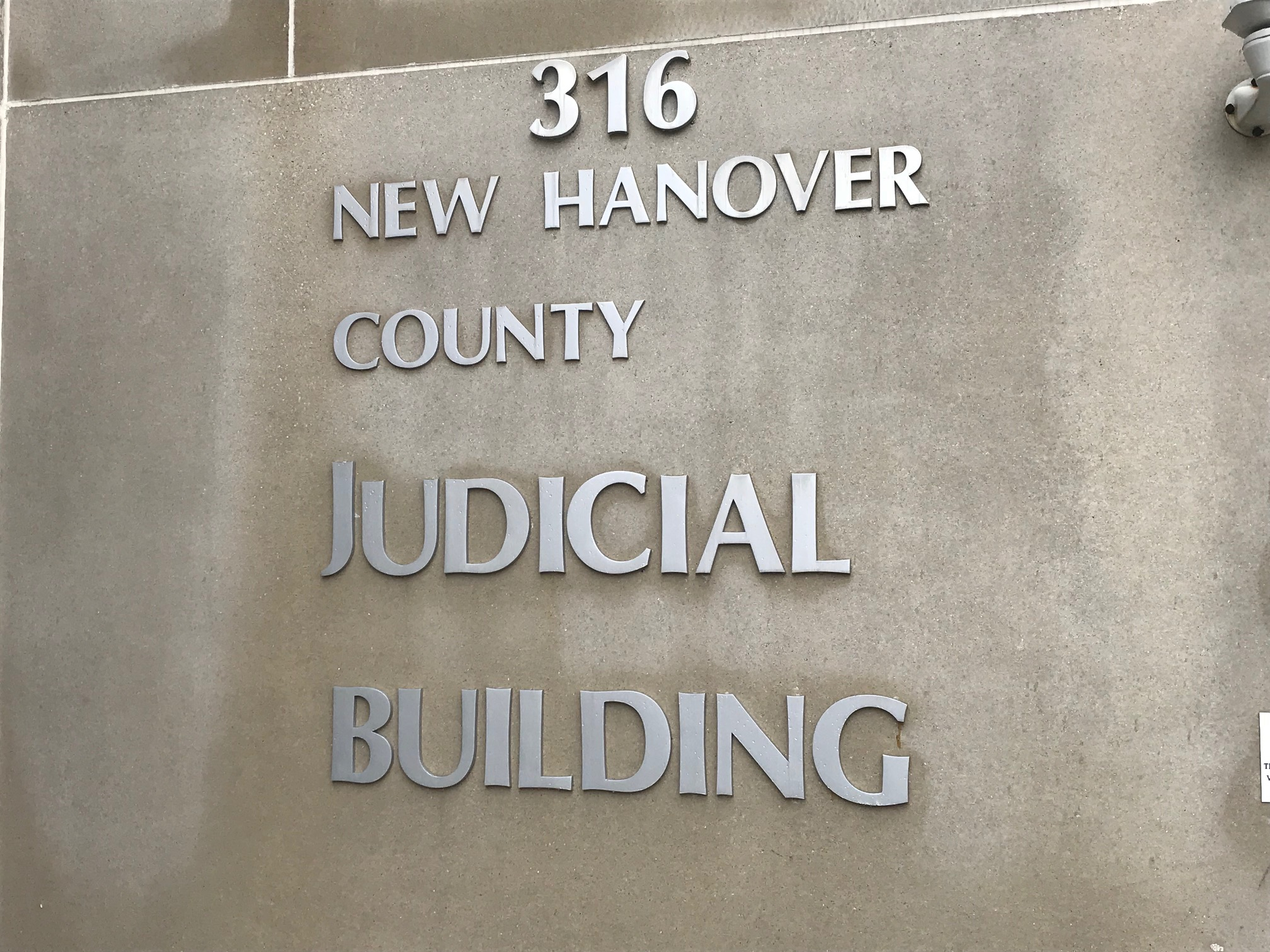 Charges, Bonding, Court Dates And Sentencing: A Basic Guide In Nc Court Calendar District & Superior Court