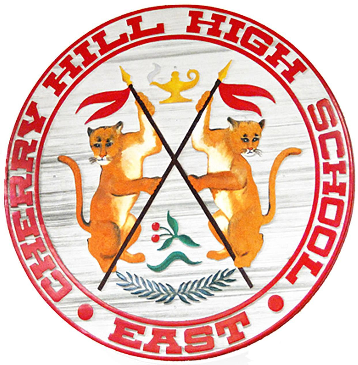Cherry Hill High School East / Homepage Inside Cherry Hill District Spring Break