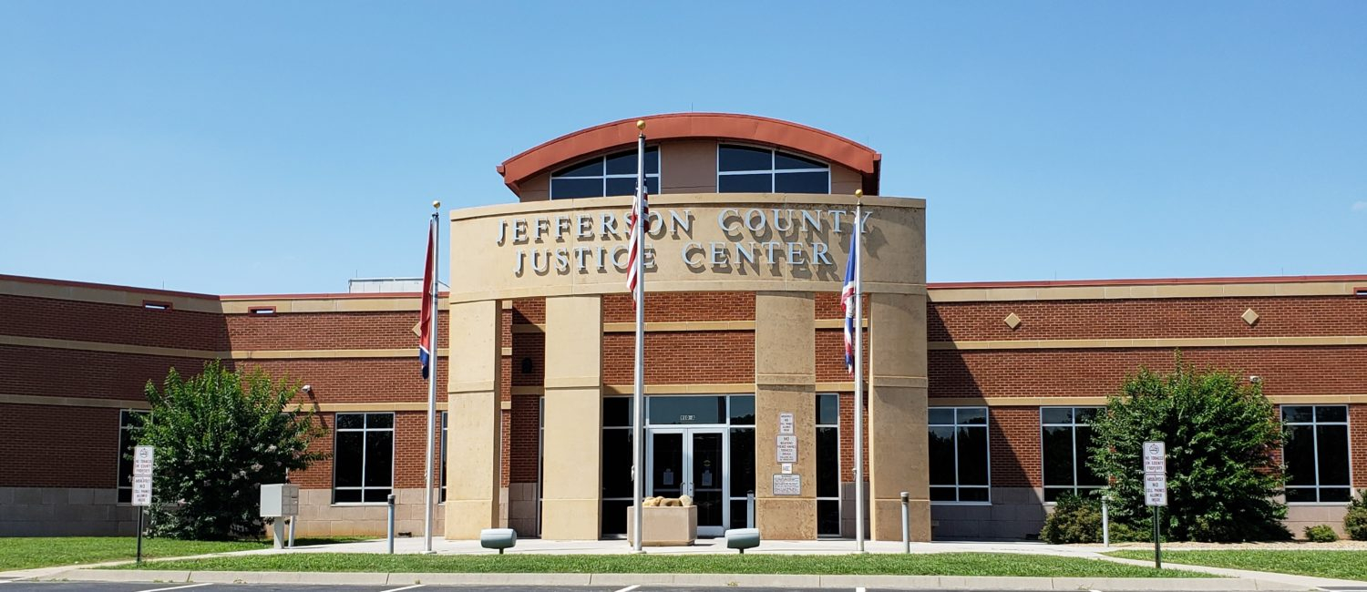 Circuit Court & Sessions Court – Jefferson County Government Intended For Lane County Circuit Court Calendar