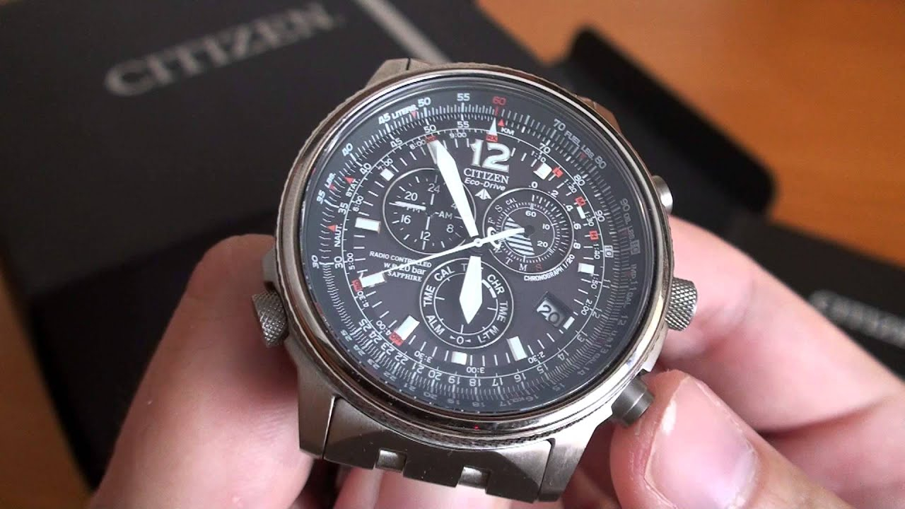 Citizen Eco Drive Gn 4W Ul Manual Intended For Citizen Eco Drive Chronograph Wr100 Manual