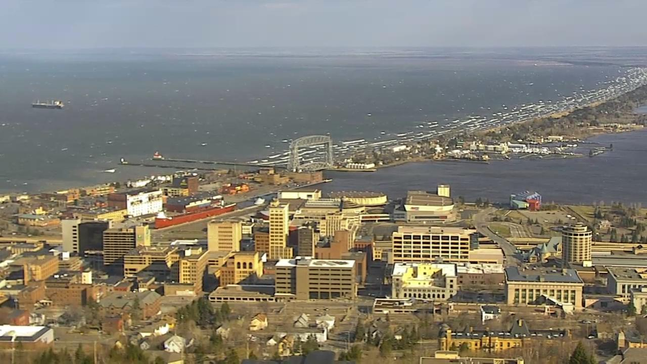 City Of Duluth Lays Off 49 Full Time Employees Within Court Calendar Duluth Mn