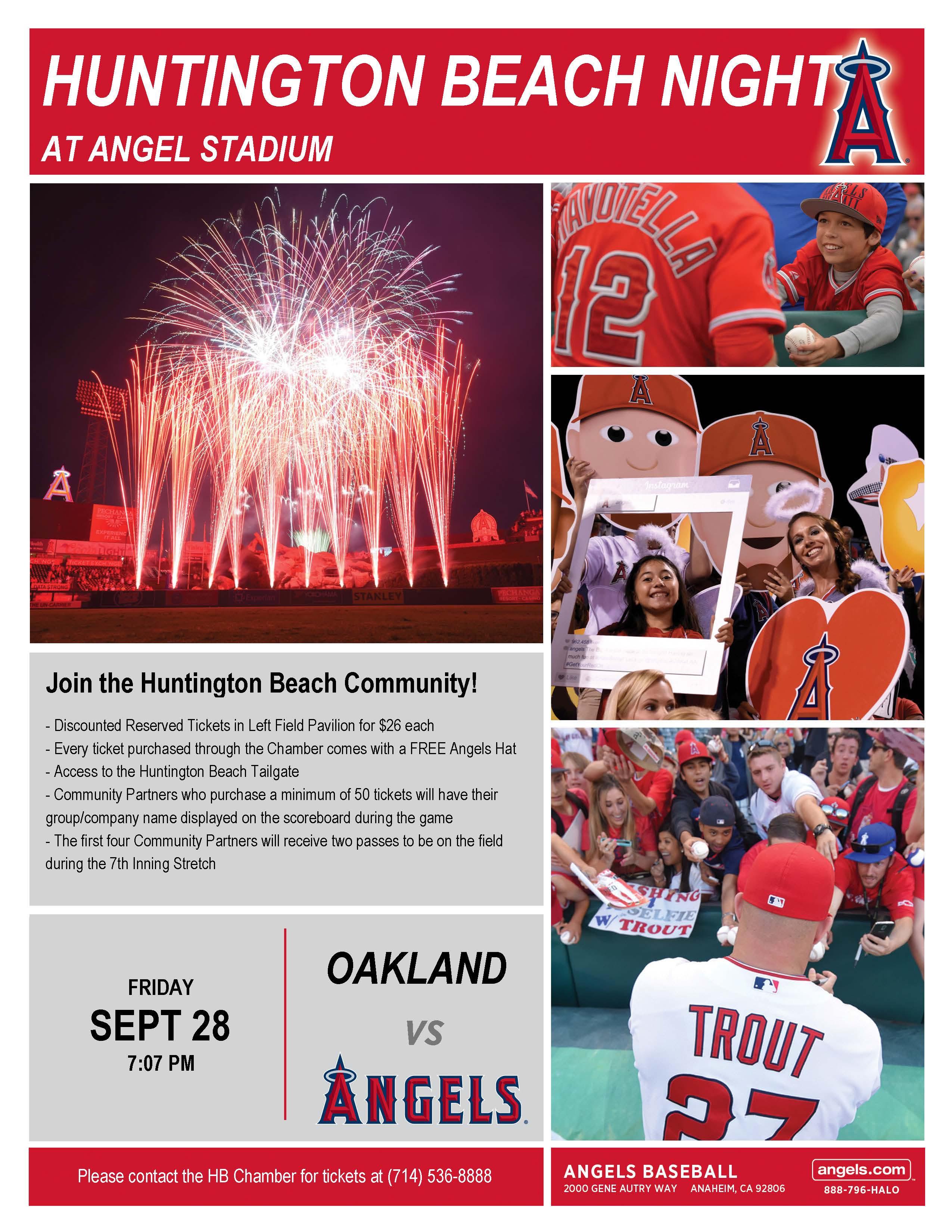 City Of Huntington Beach, California – Hb News Archive With Huntington Beach Fireworks Calendar