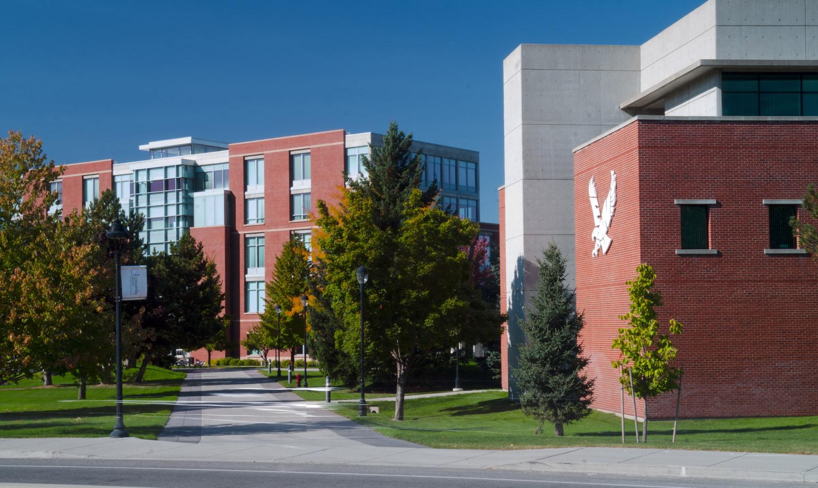 Clinic – Eastern Washington University In Spokane Falls Commmunity College Acedemic Calender