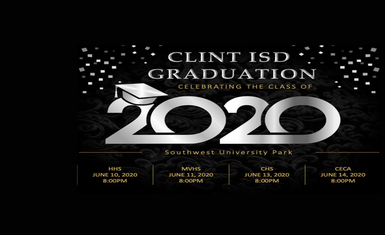 Clint Independent School District / Homepage Throughout El Paso County School District 11 Calendar
