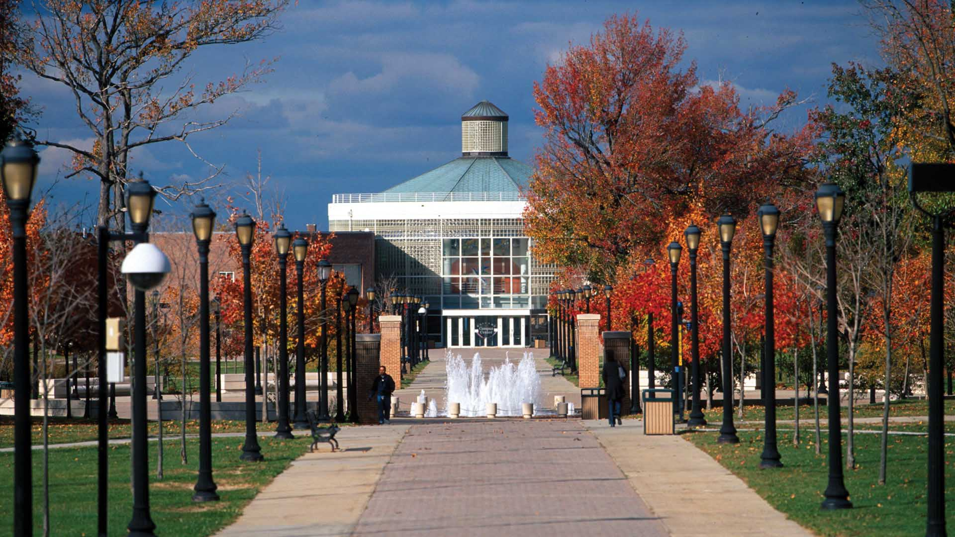 College Of Staten Island | Macaulay Honors College Pertaining To Cllege Of Staten Island Calendar